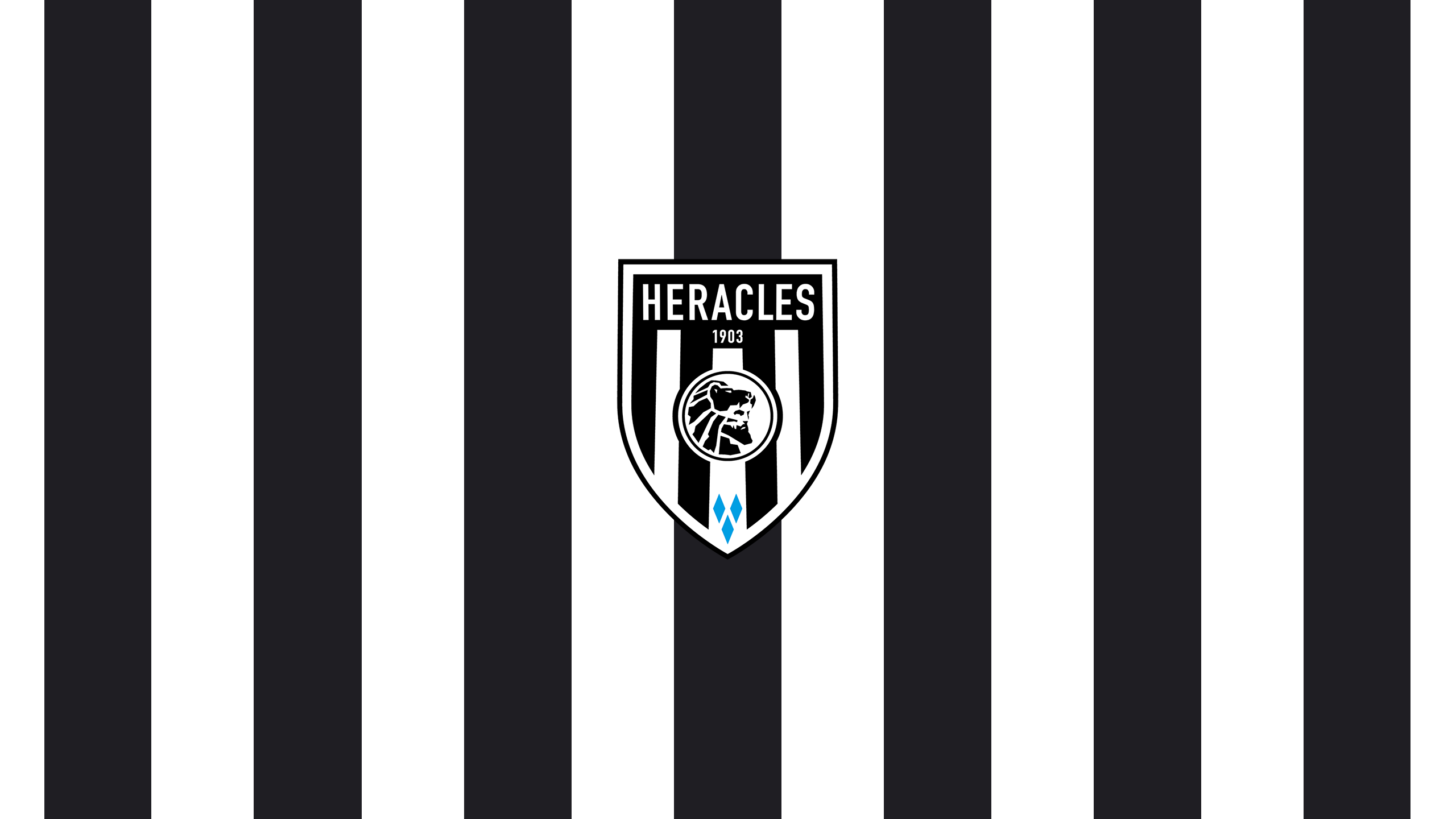Heracles Almelo SC