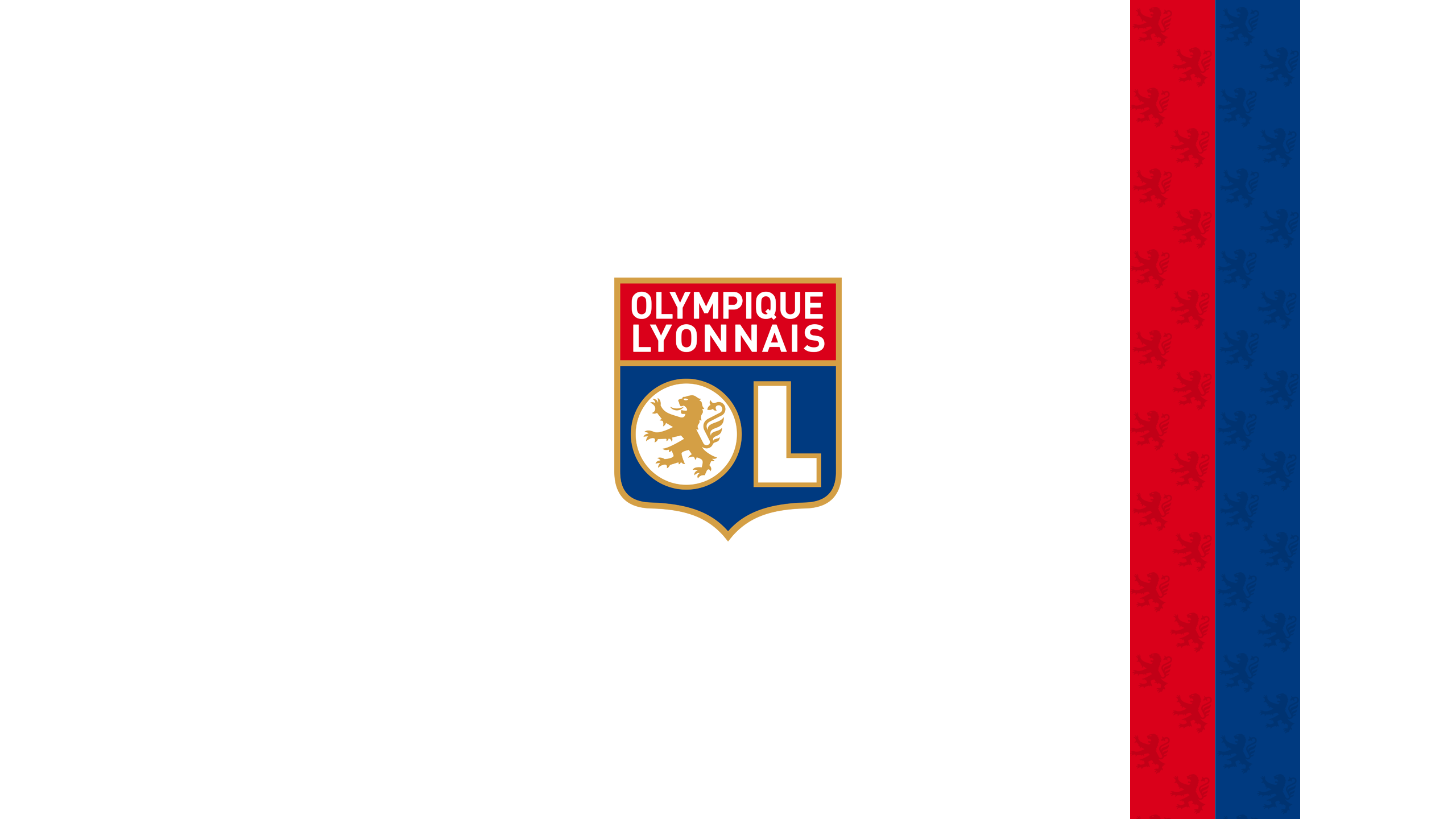 Lyon [Olympique Lyonnais]