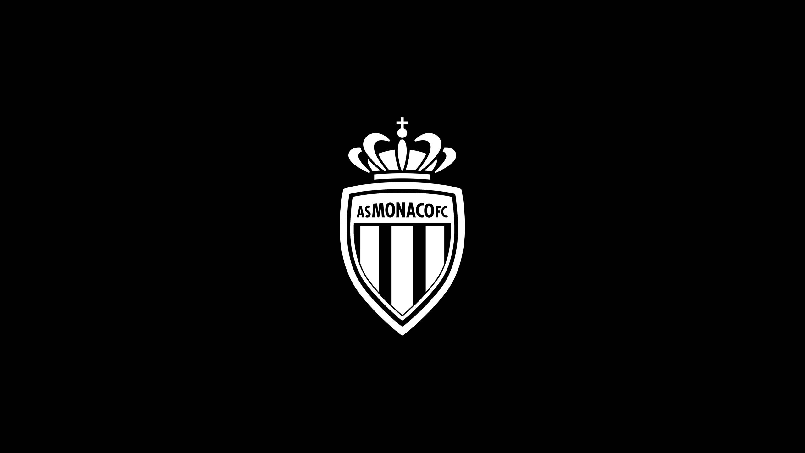 AS Monaco (Away)