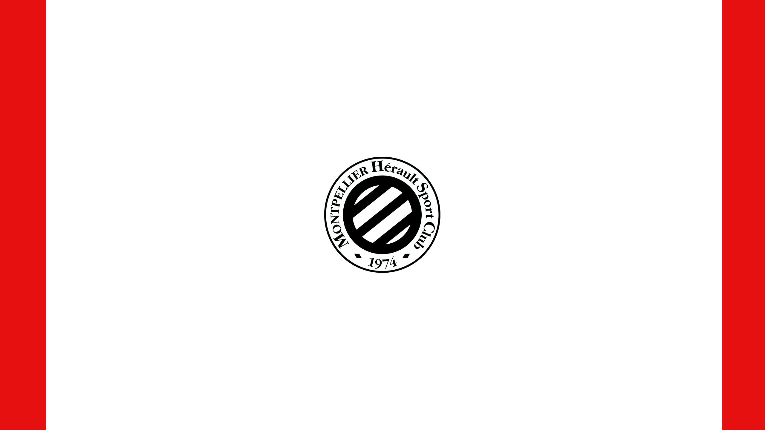 Montpellier Herault SC (Away)