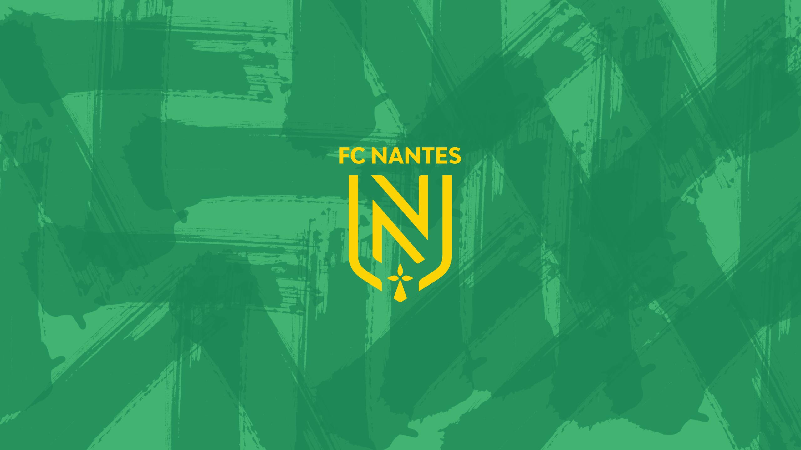 FC Nantes (Away)