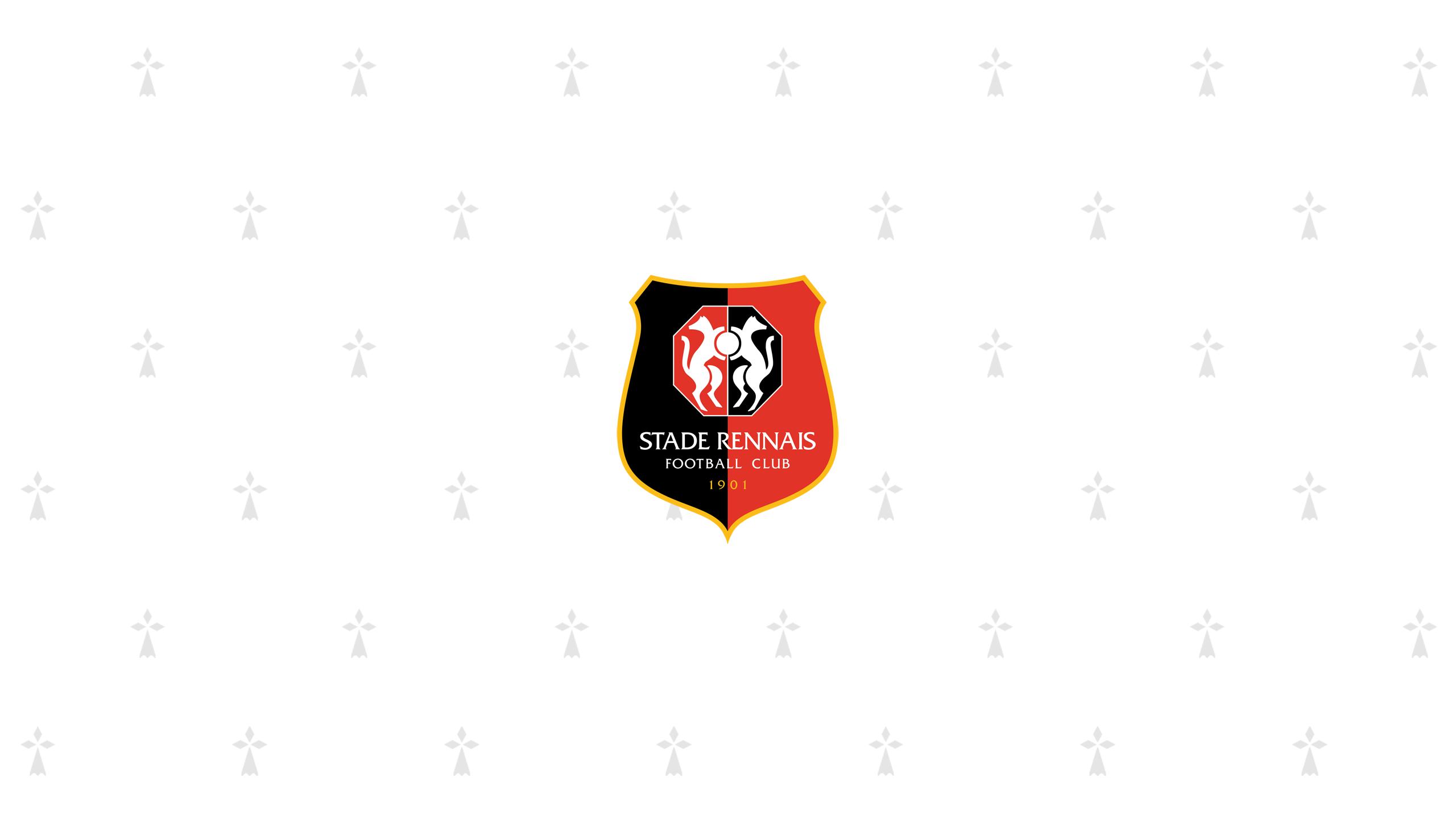 Stade Rennais FC (Away)