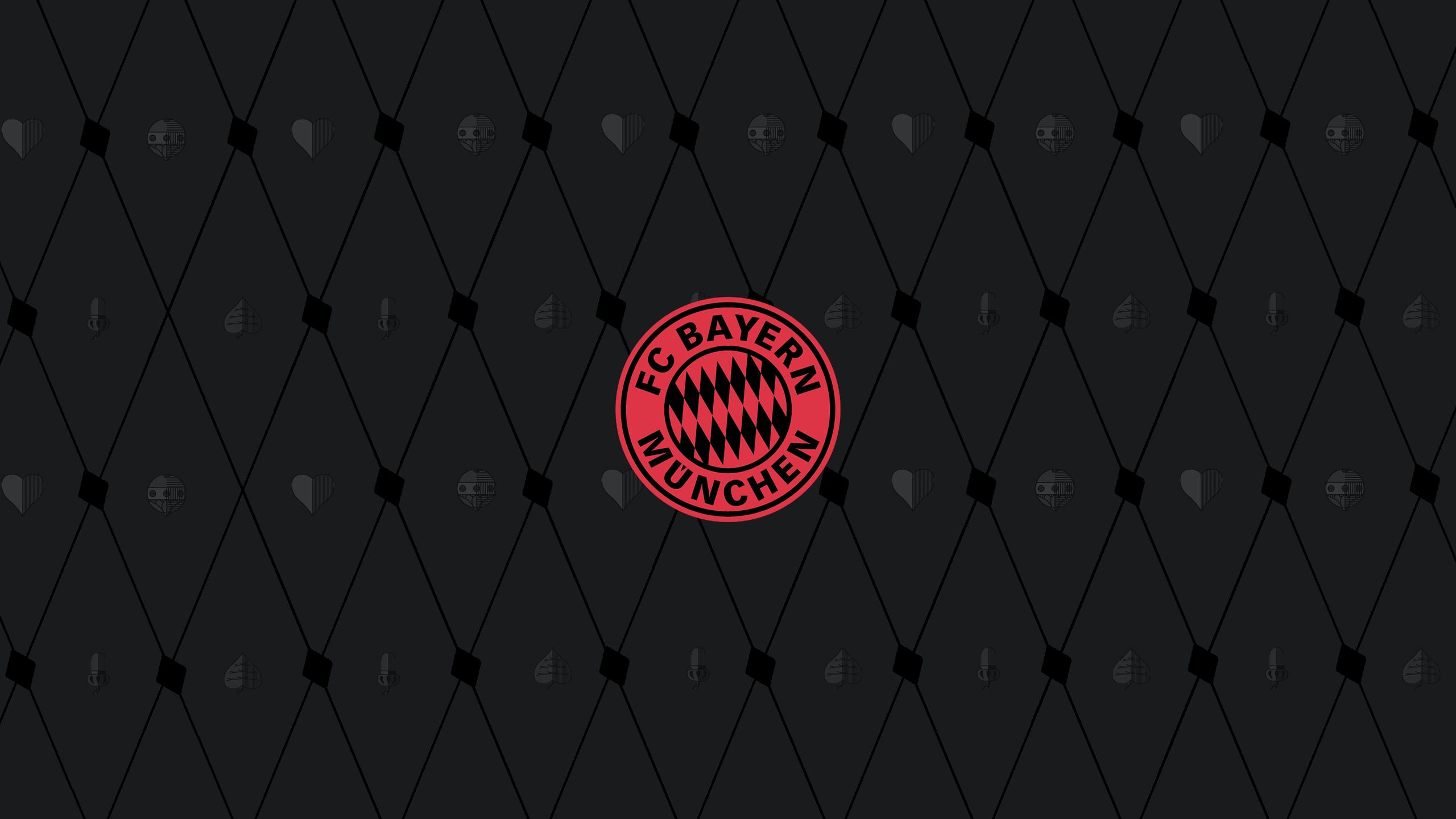 Bayern Munchen EV (Third)