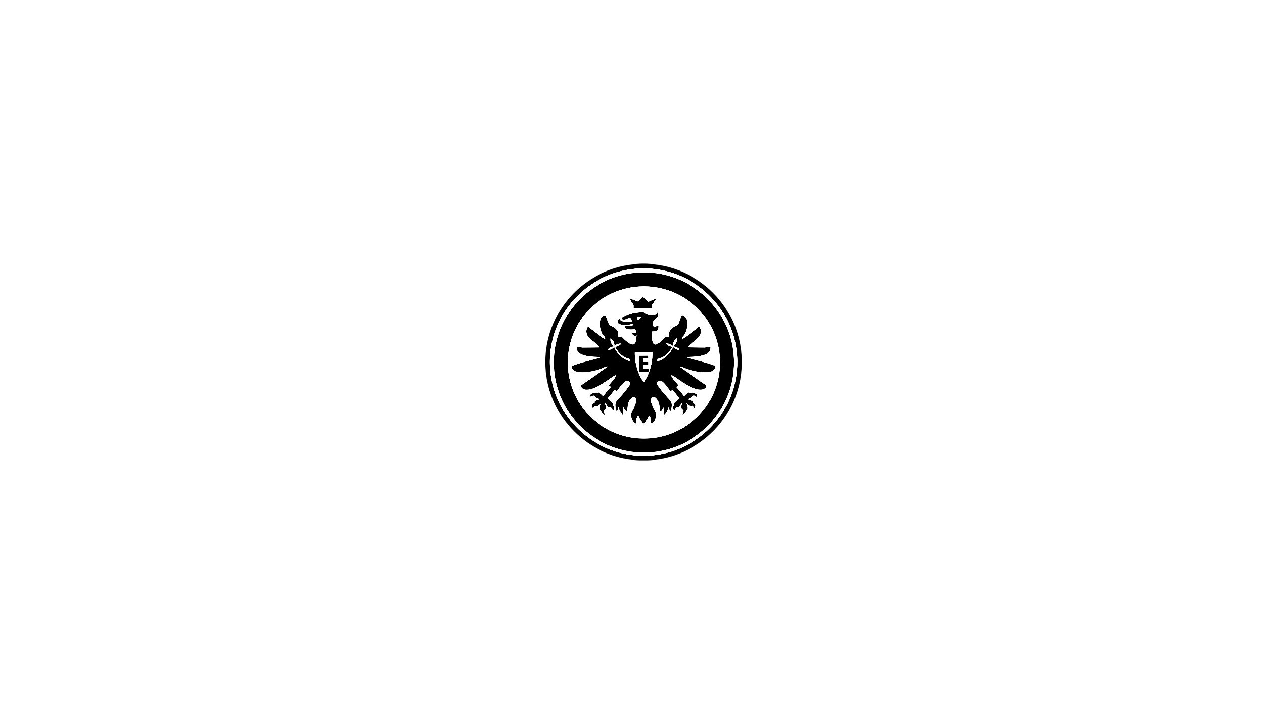 Eintracht Frankfurt FC (Alt)