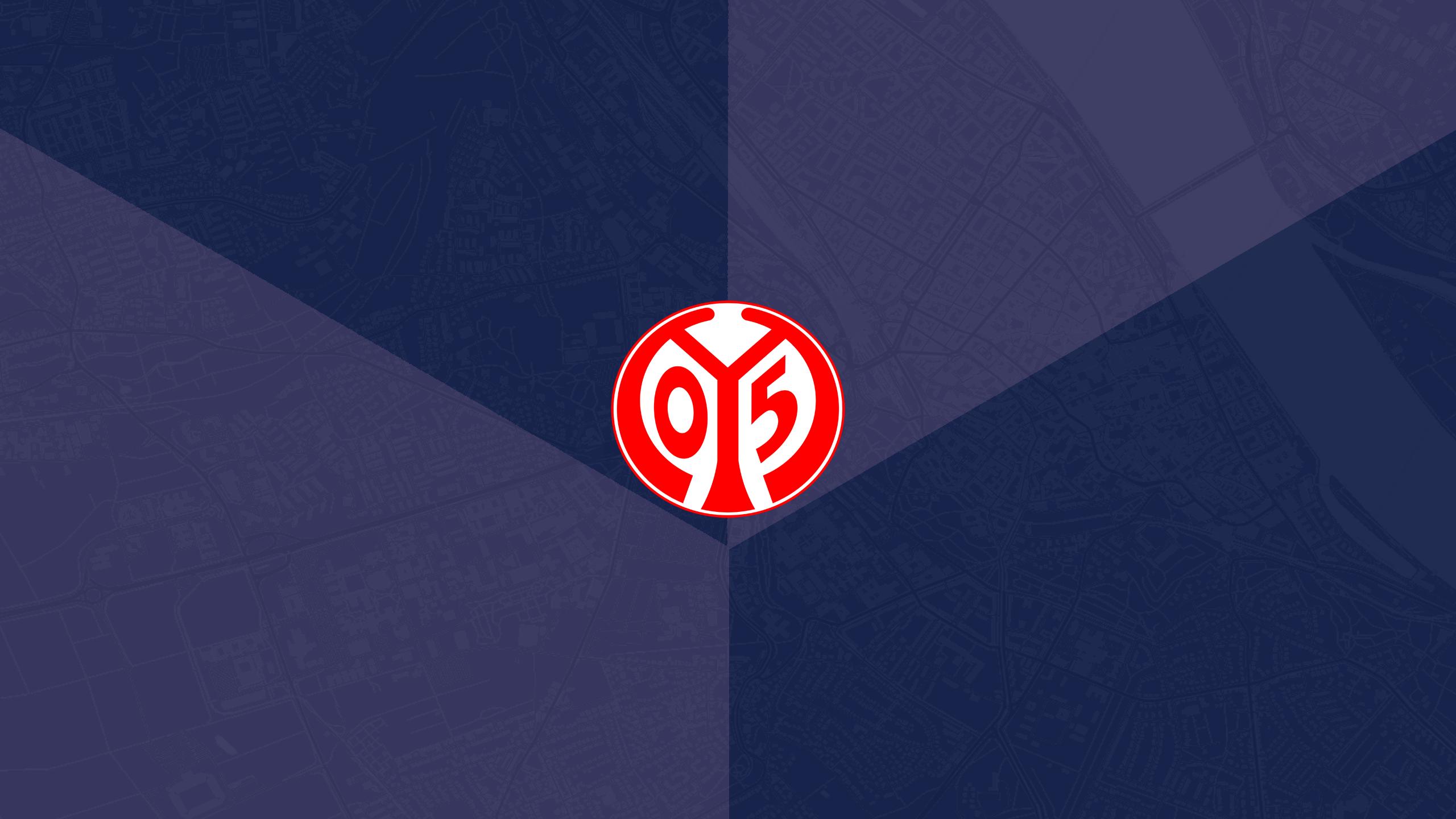 Mainz FSB (Alt)