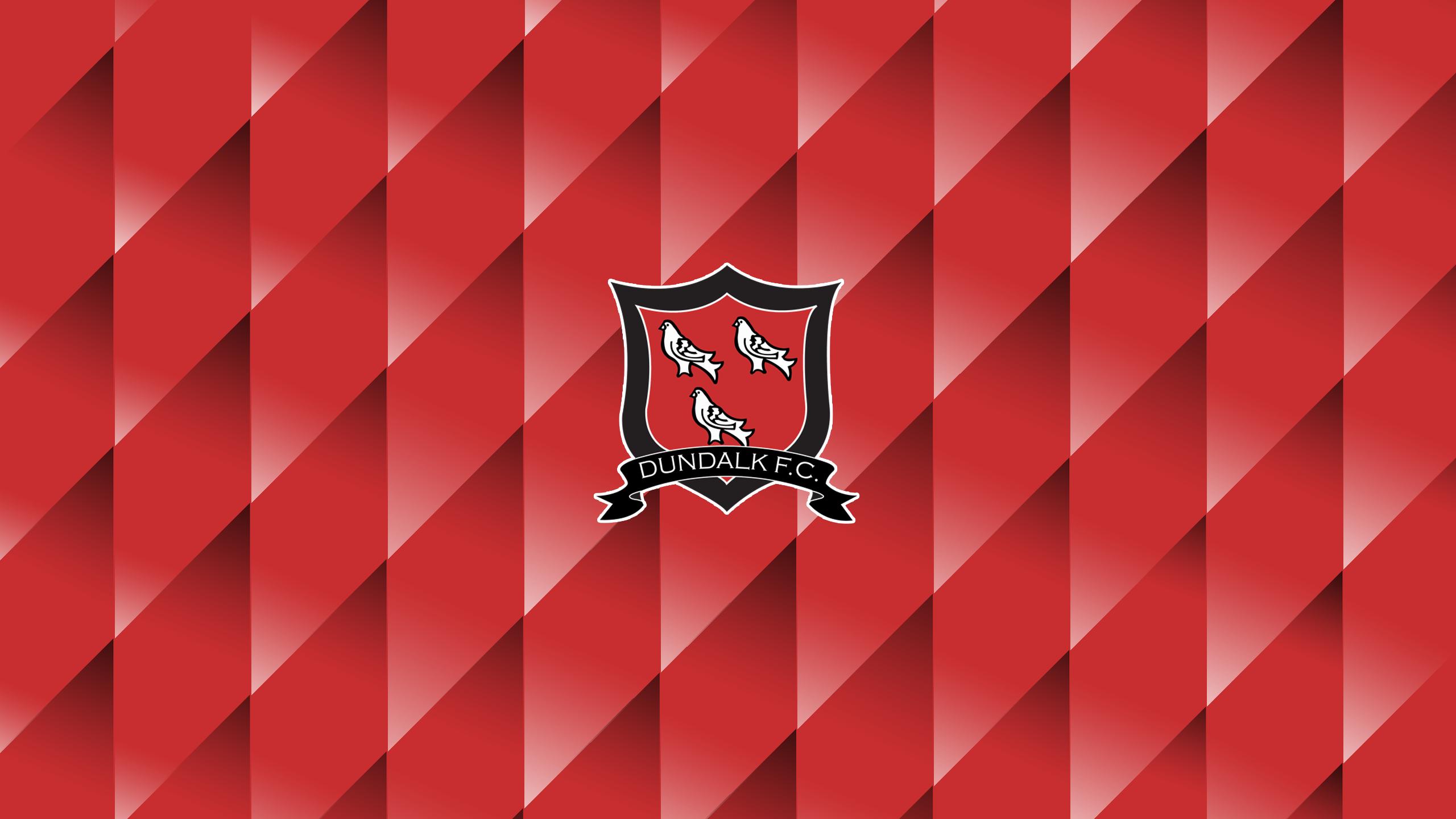 Dundalk FC (Away)