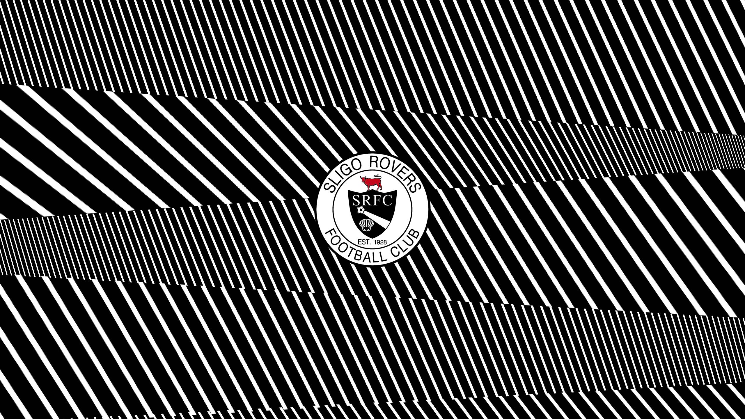 Sligo Rovers FC (Alt)