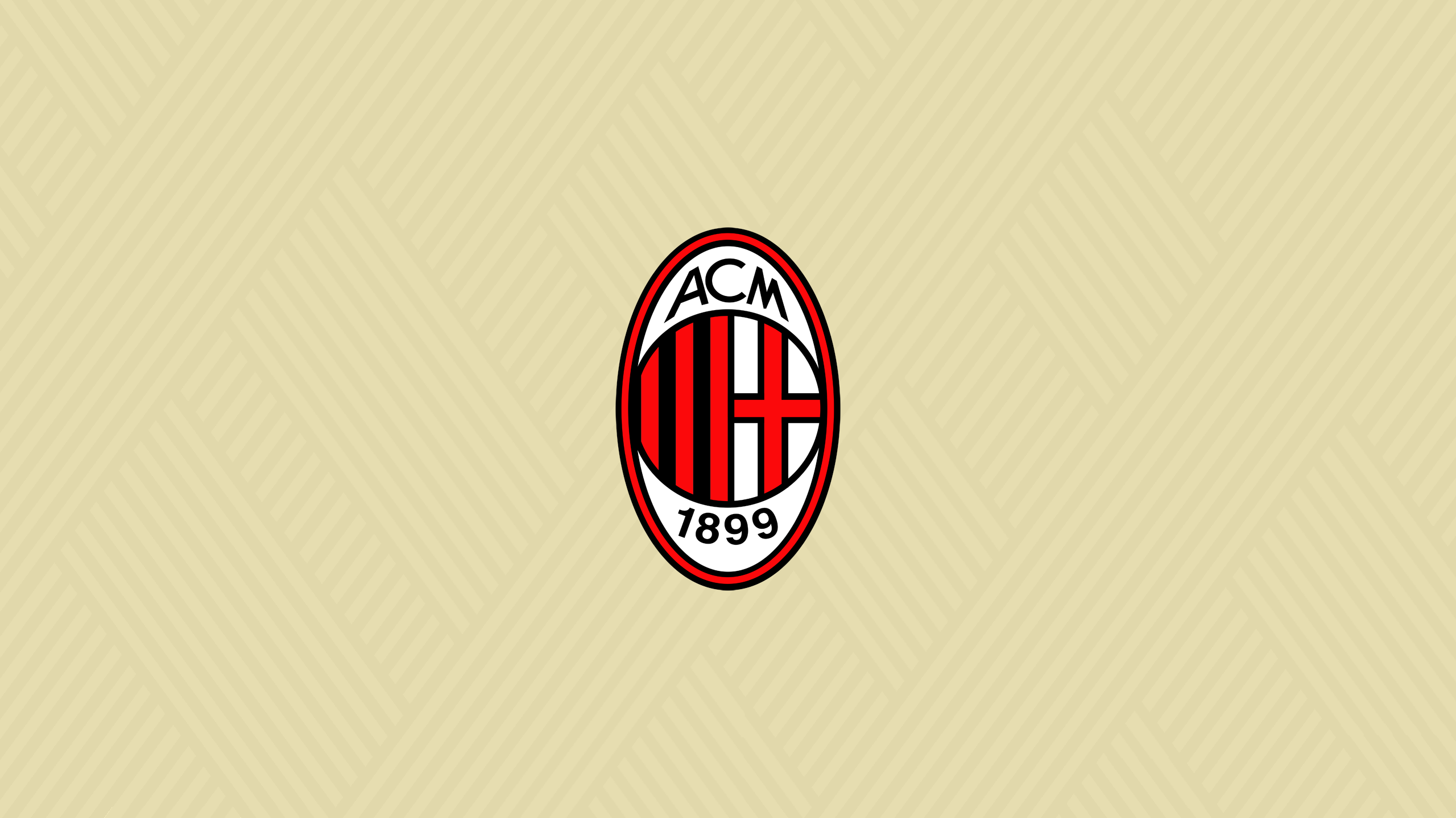 AC Milan (Away)