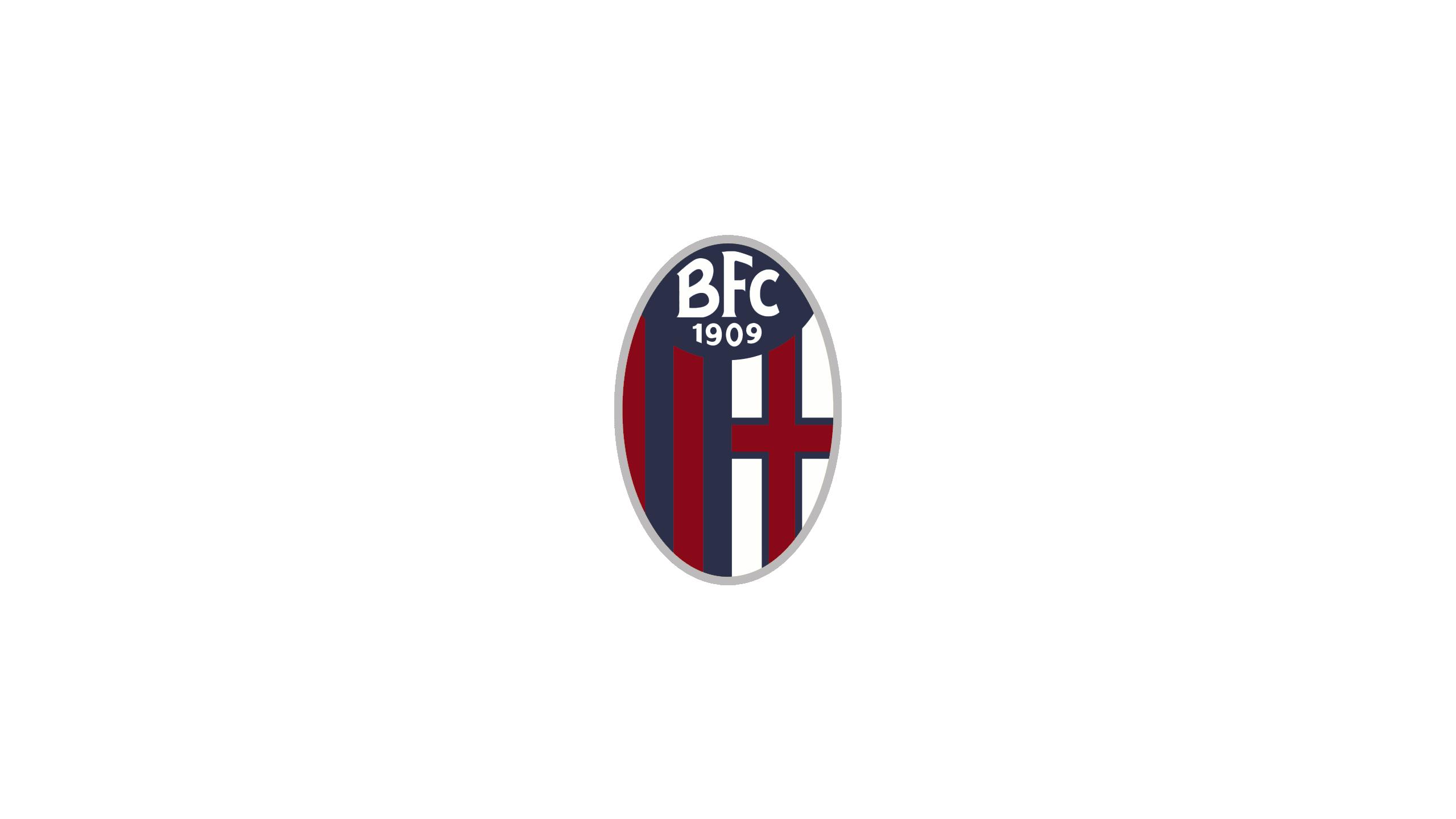 Bologna FC (Away)