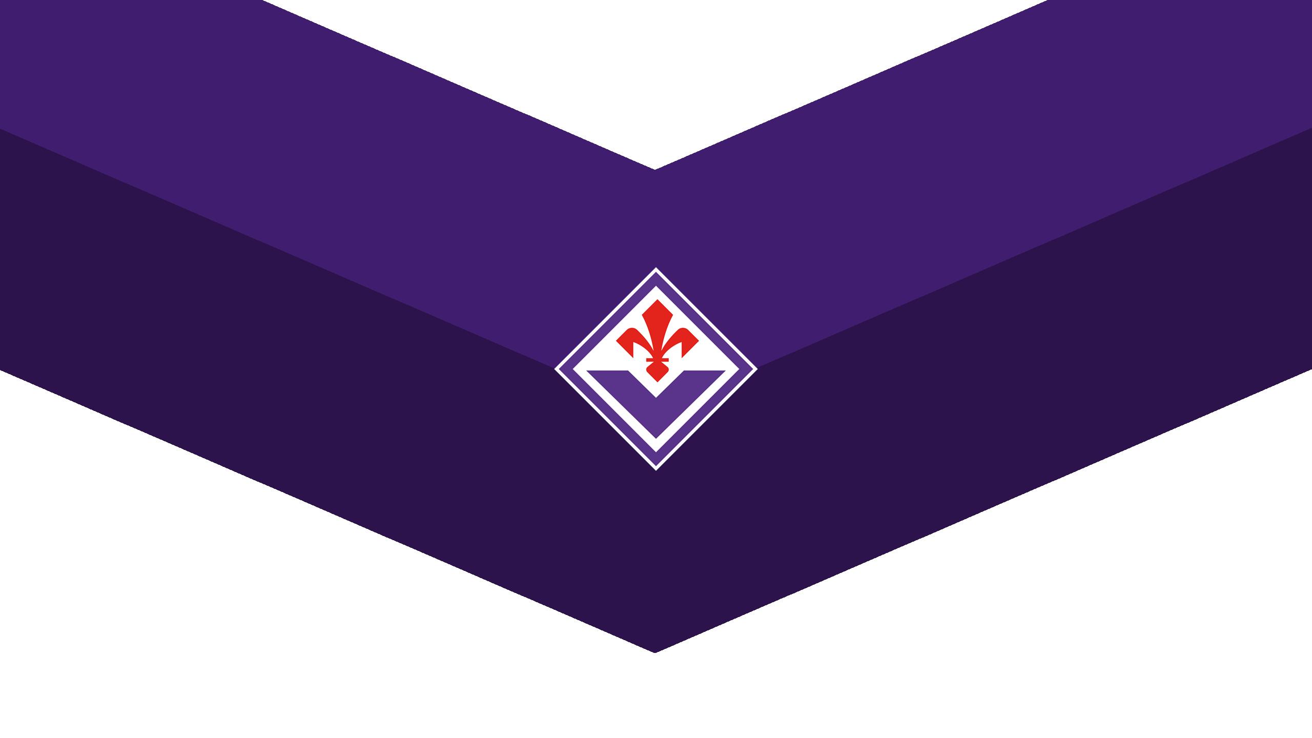 Fiorentina (Away)
