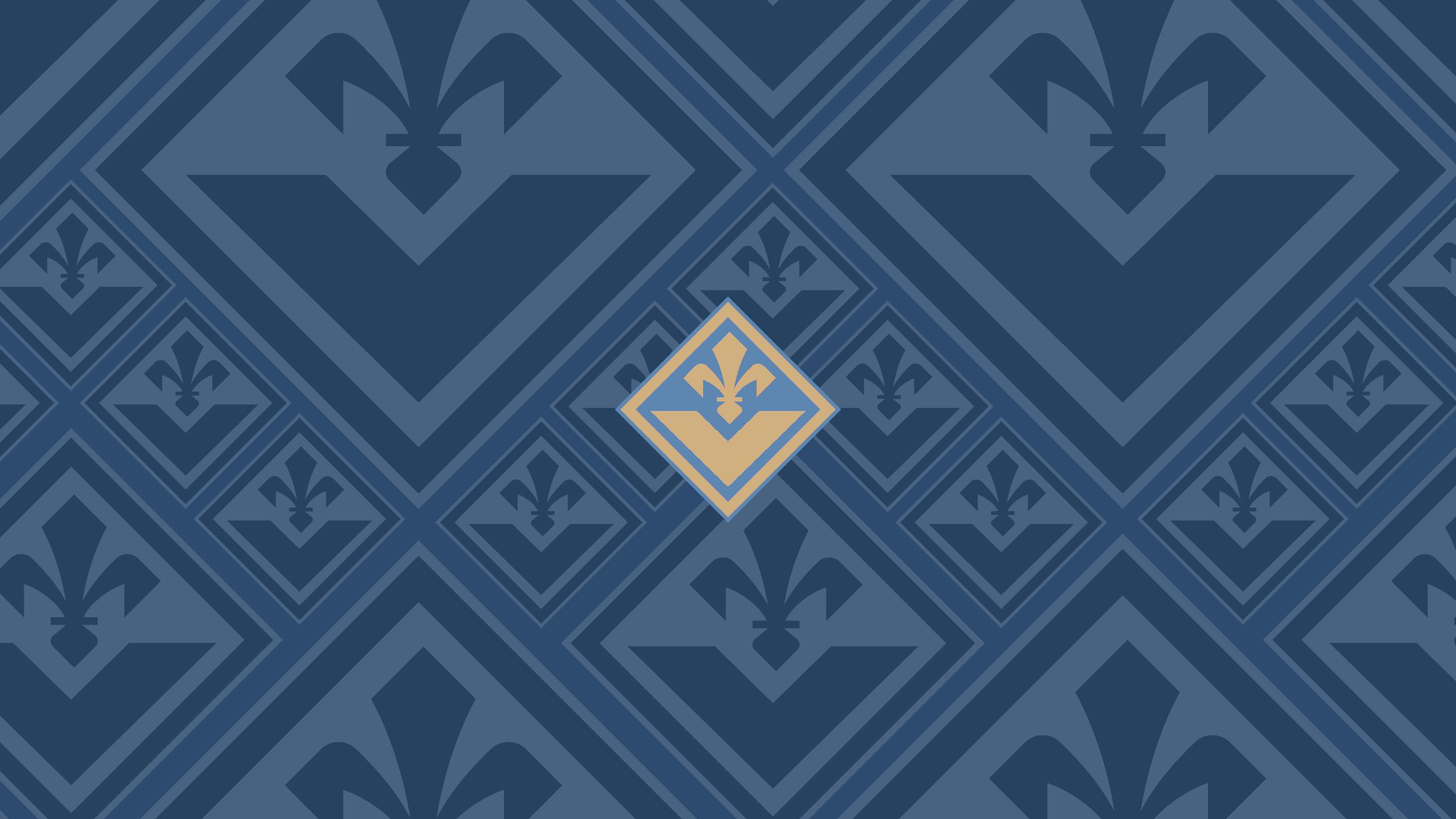 AC Fiorentina (Third)