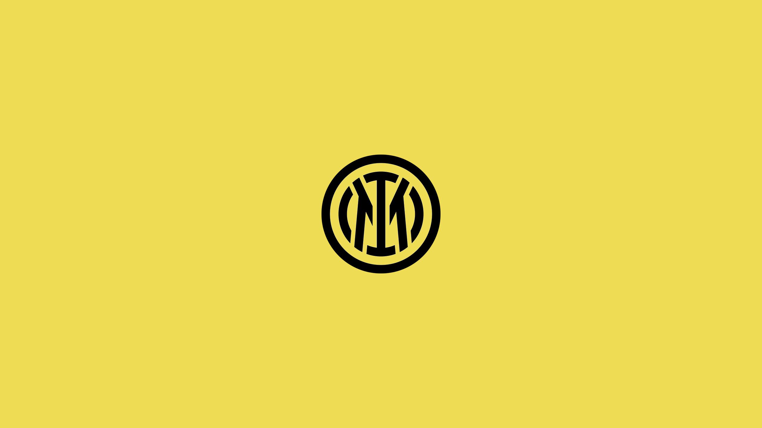 Inter Milan (Third)