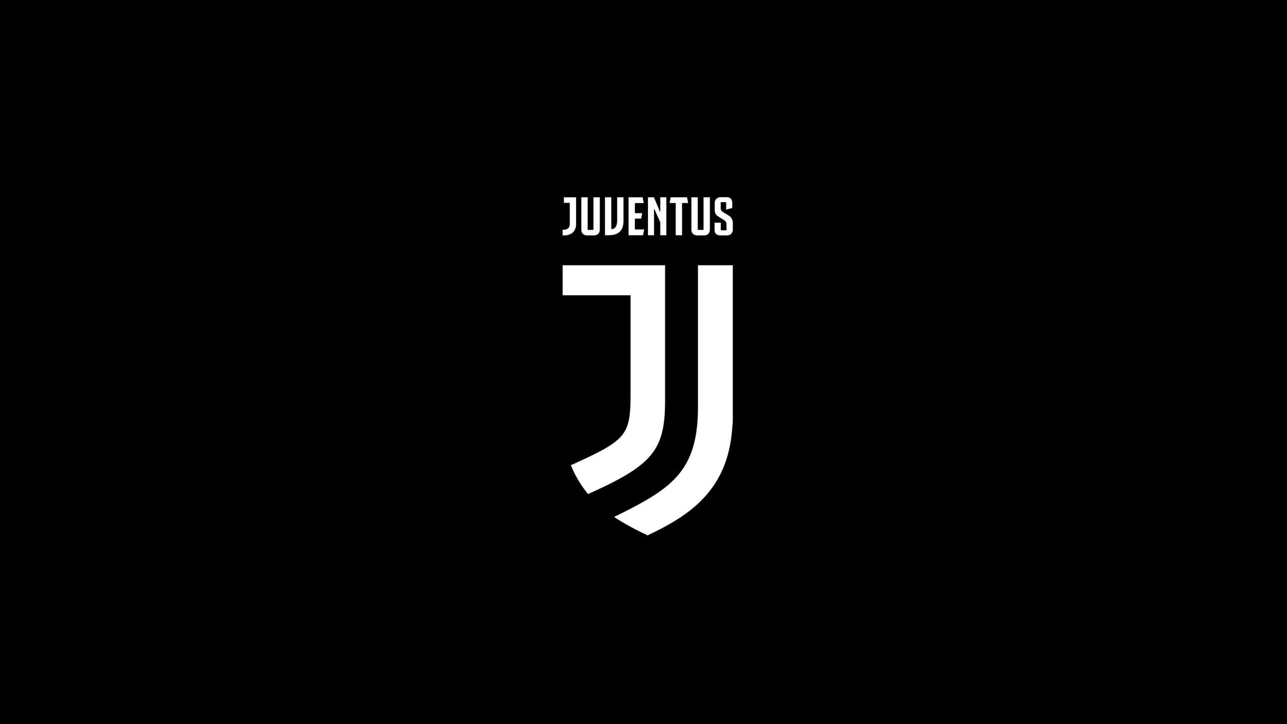 Juventus FC (Away)