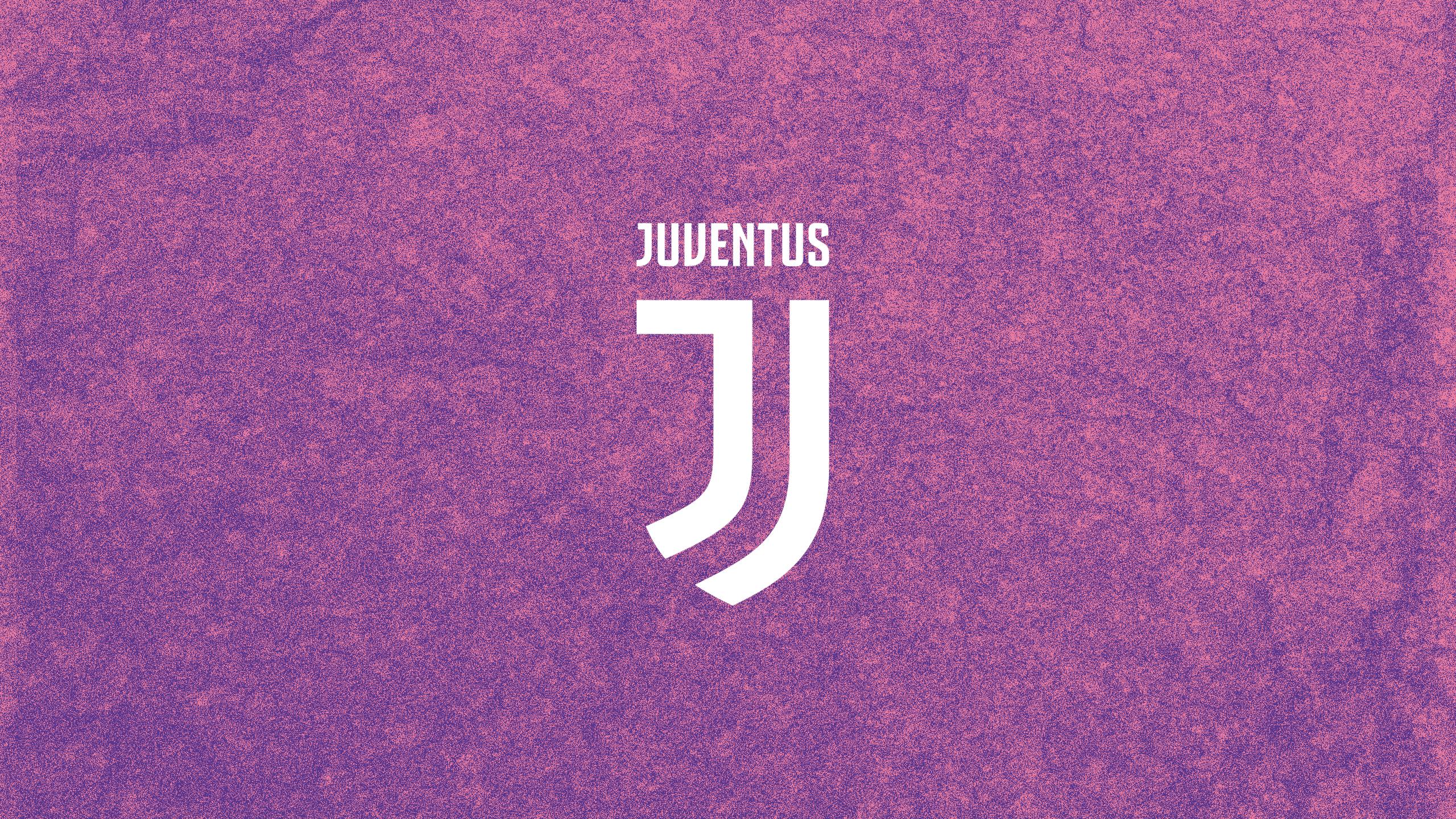 Juventus FC (Third)