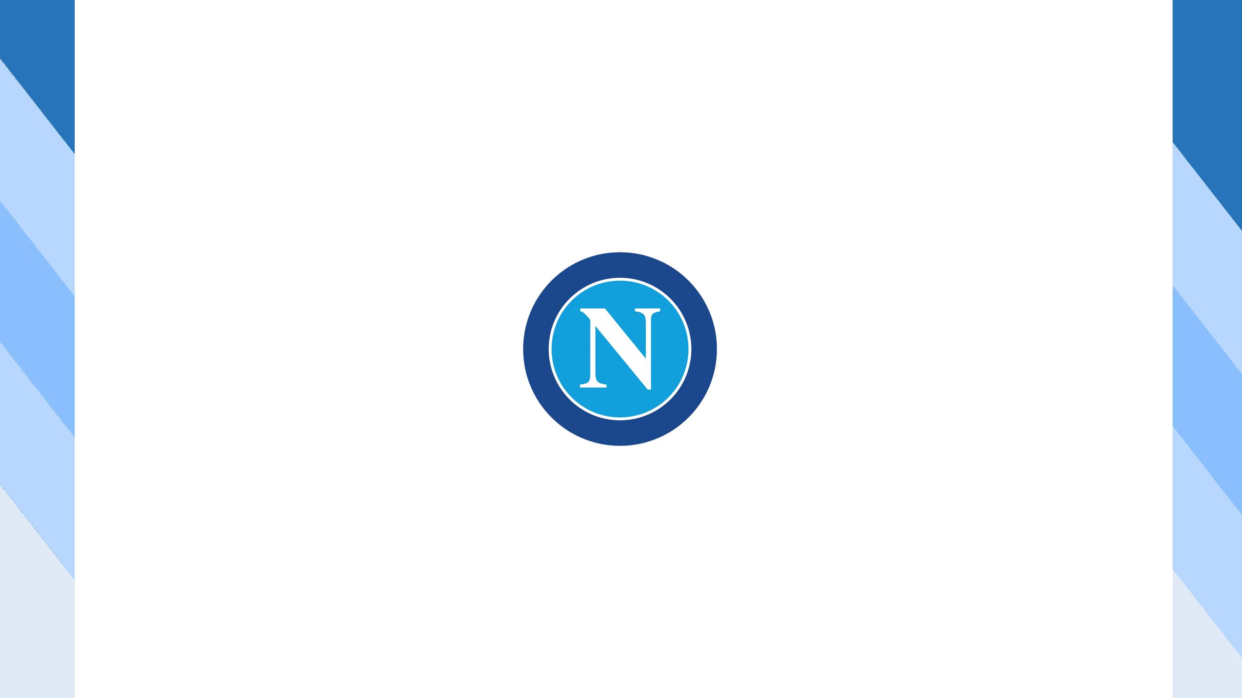 Napoli (Away)