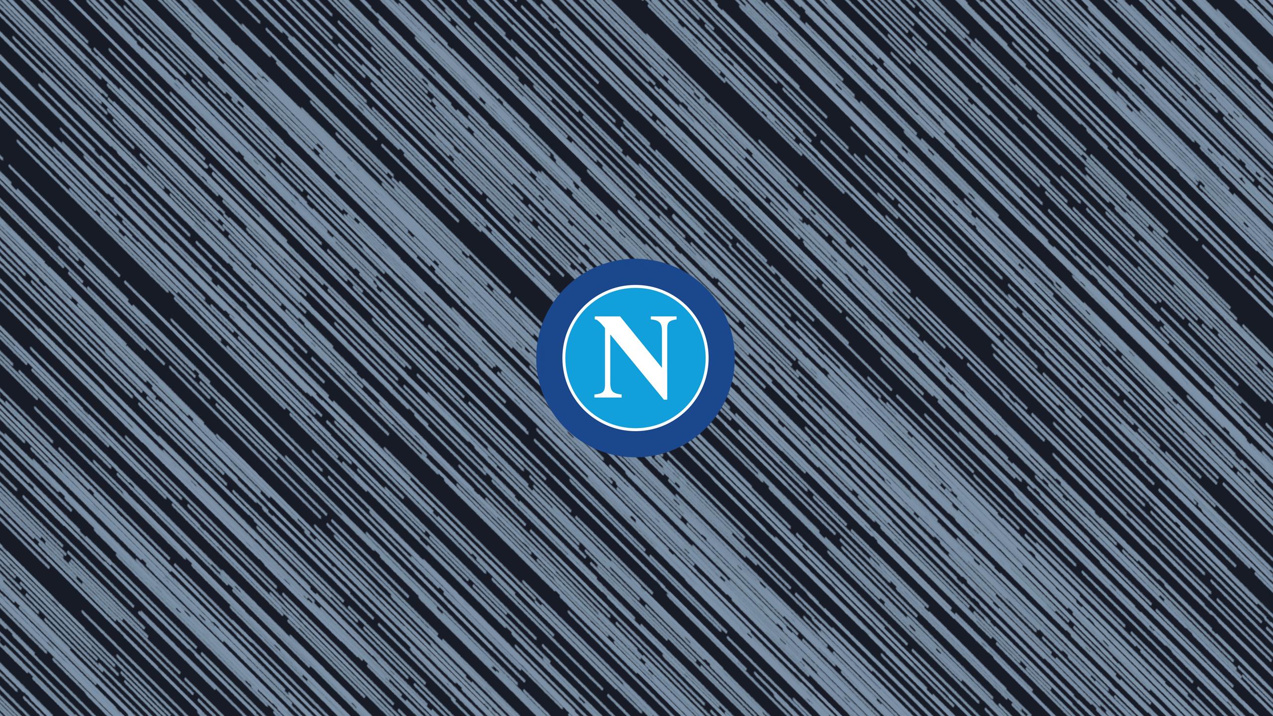 Napoli FC (Third)