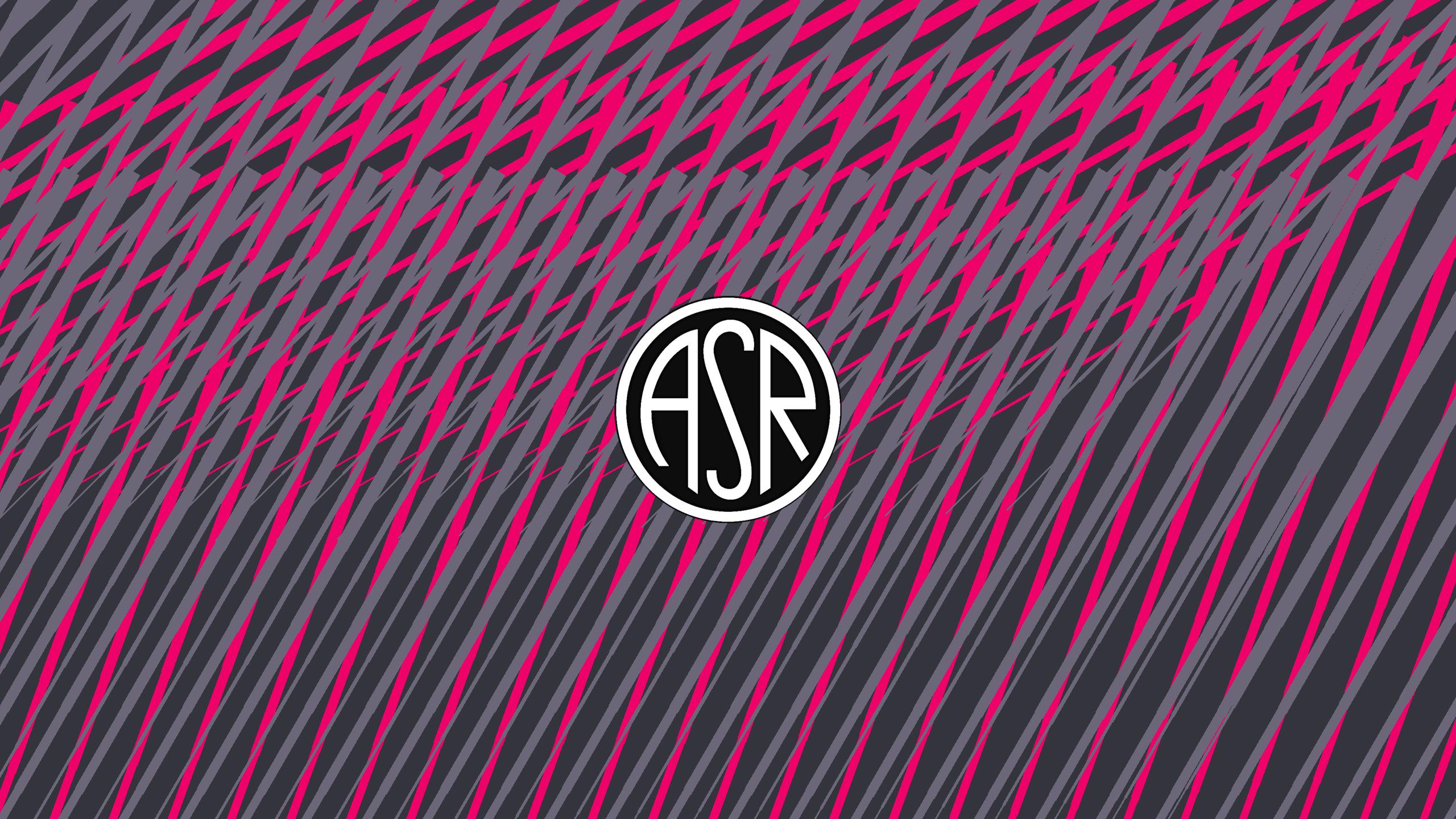 AS Roma (Third)