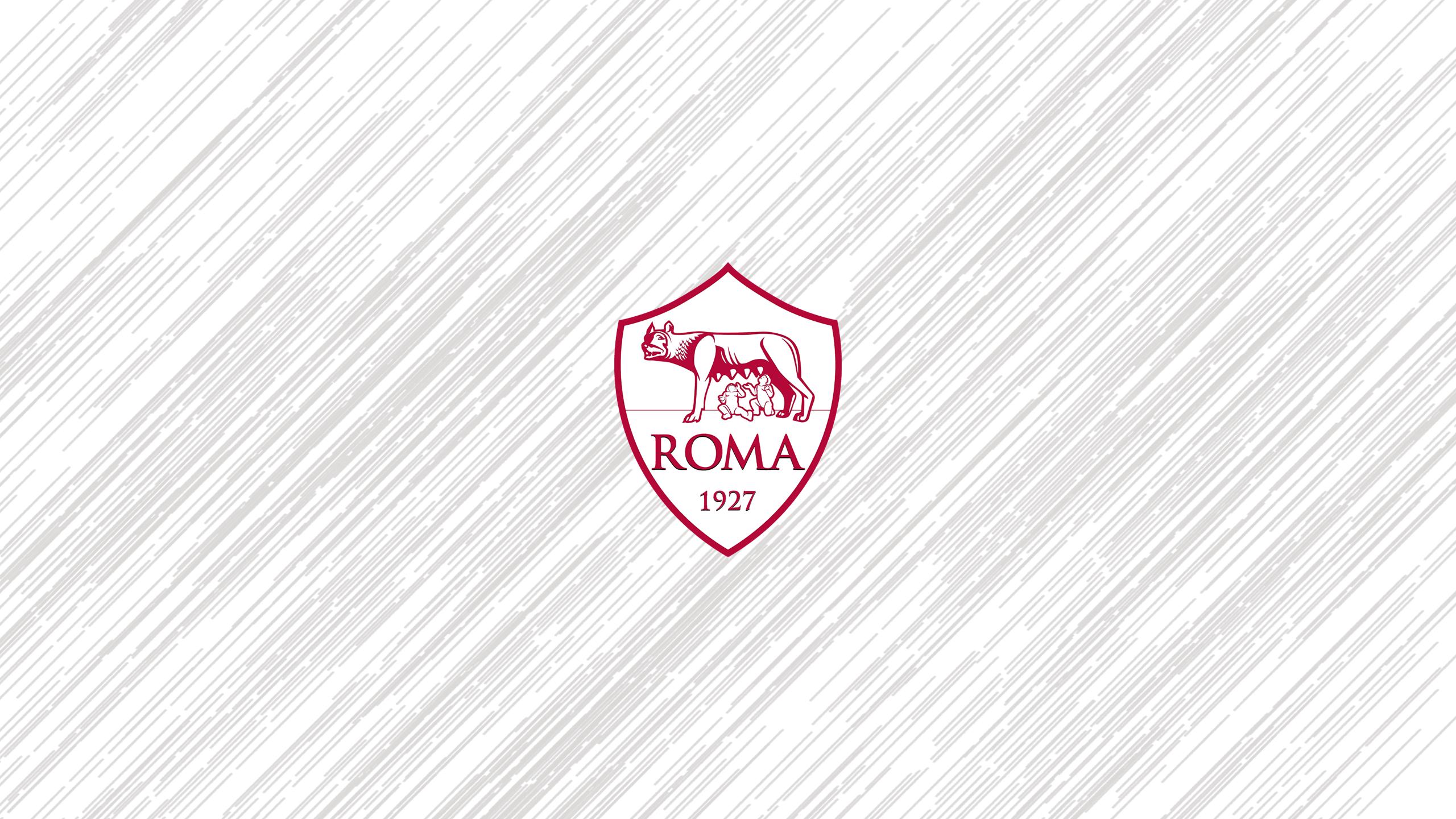 AS Roma (Away)