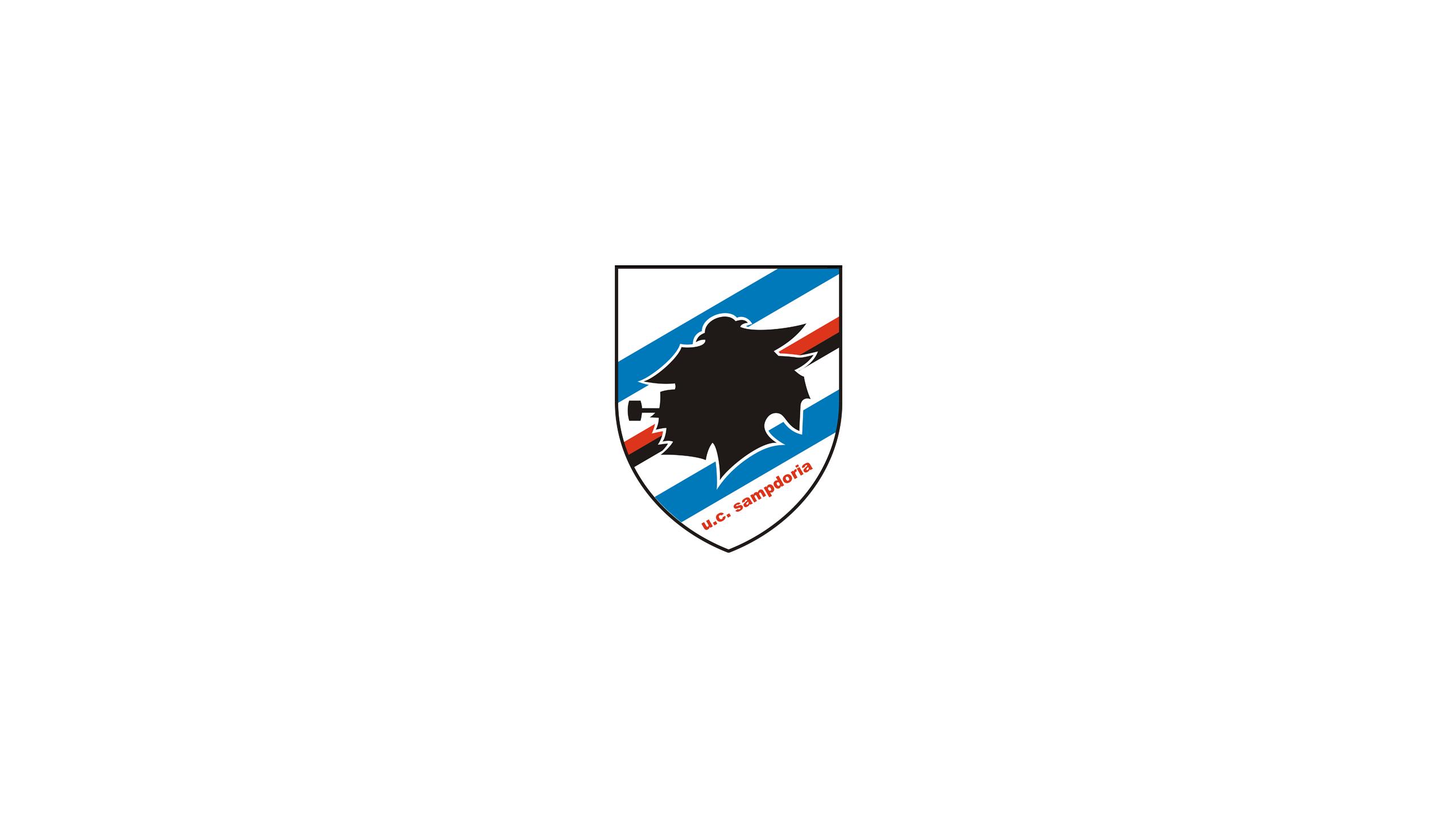 U.C. Sampdoria (Away)