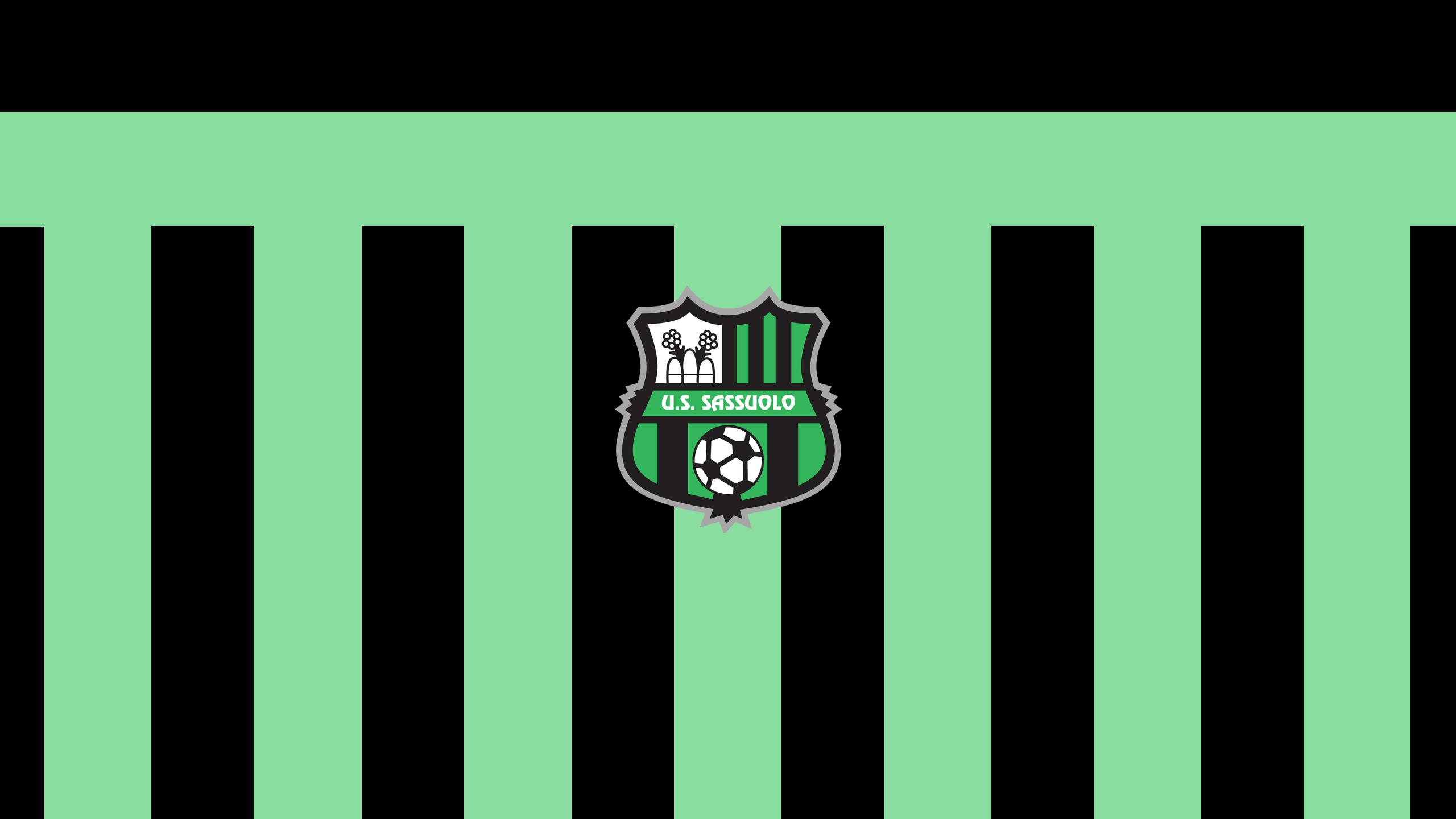 Sassuolo FC