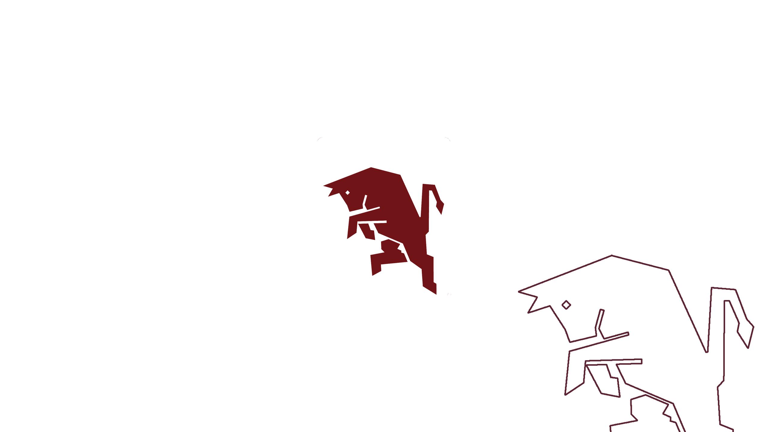 Torino FC (Away)