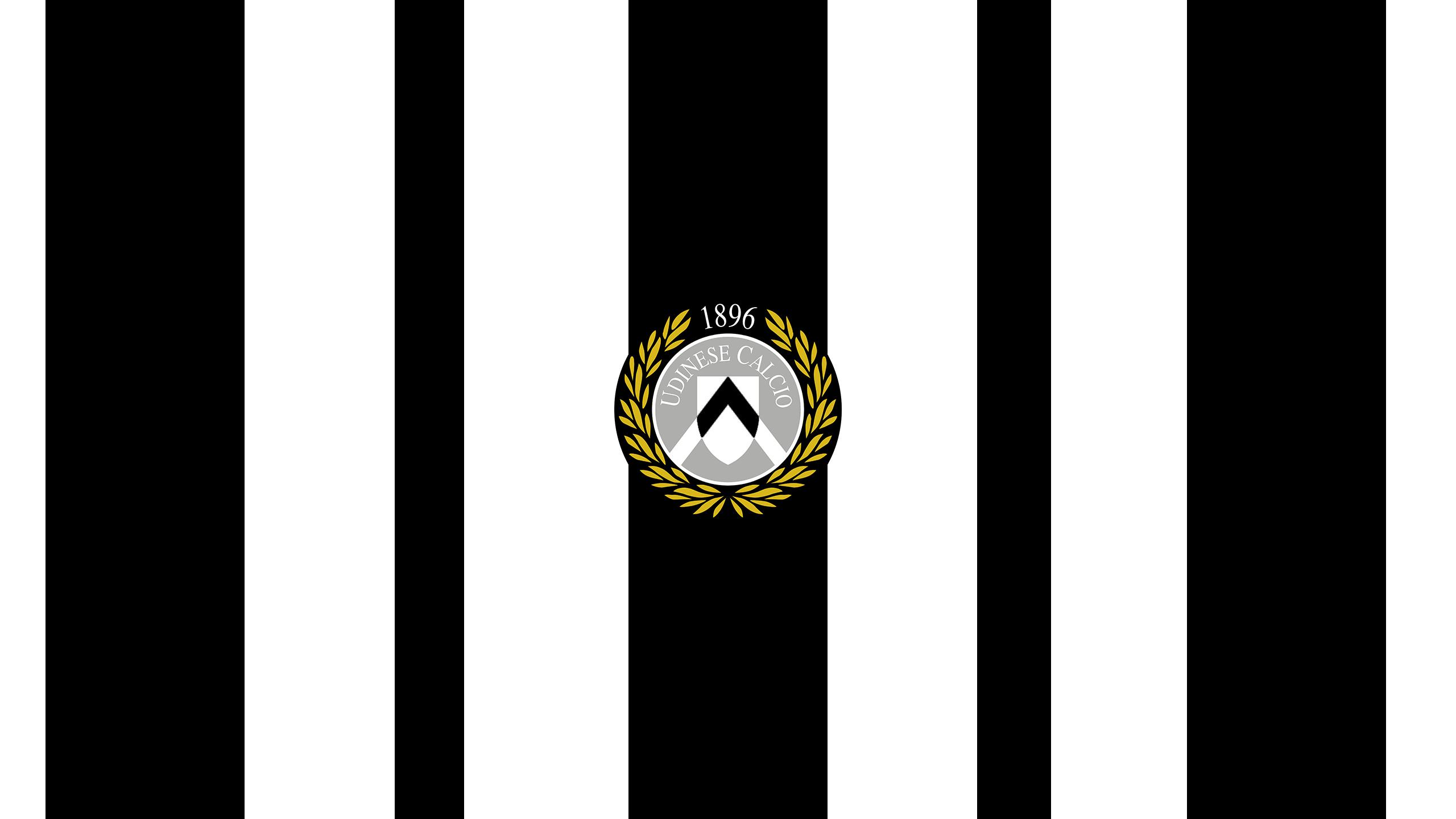Udinese Calcio FC