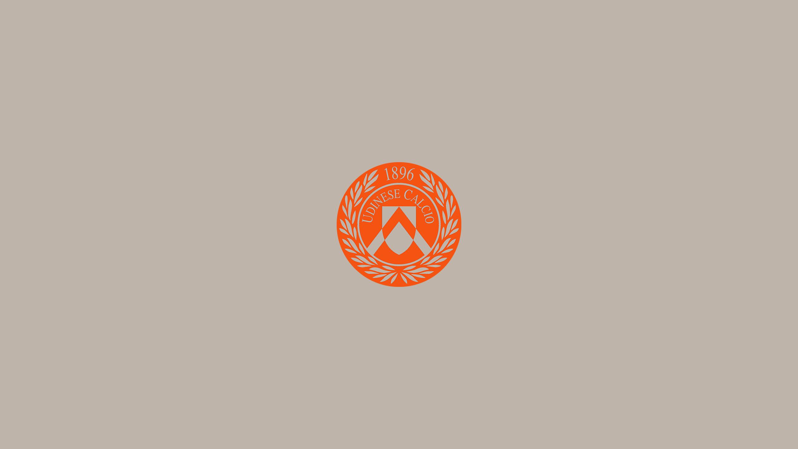 Udinese Calcio FC (Third)