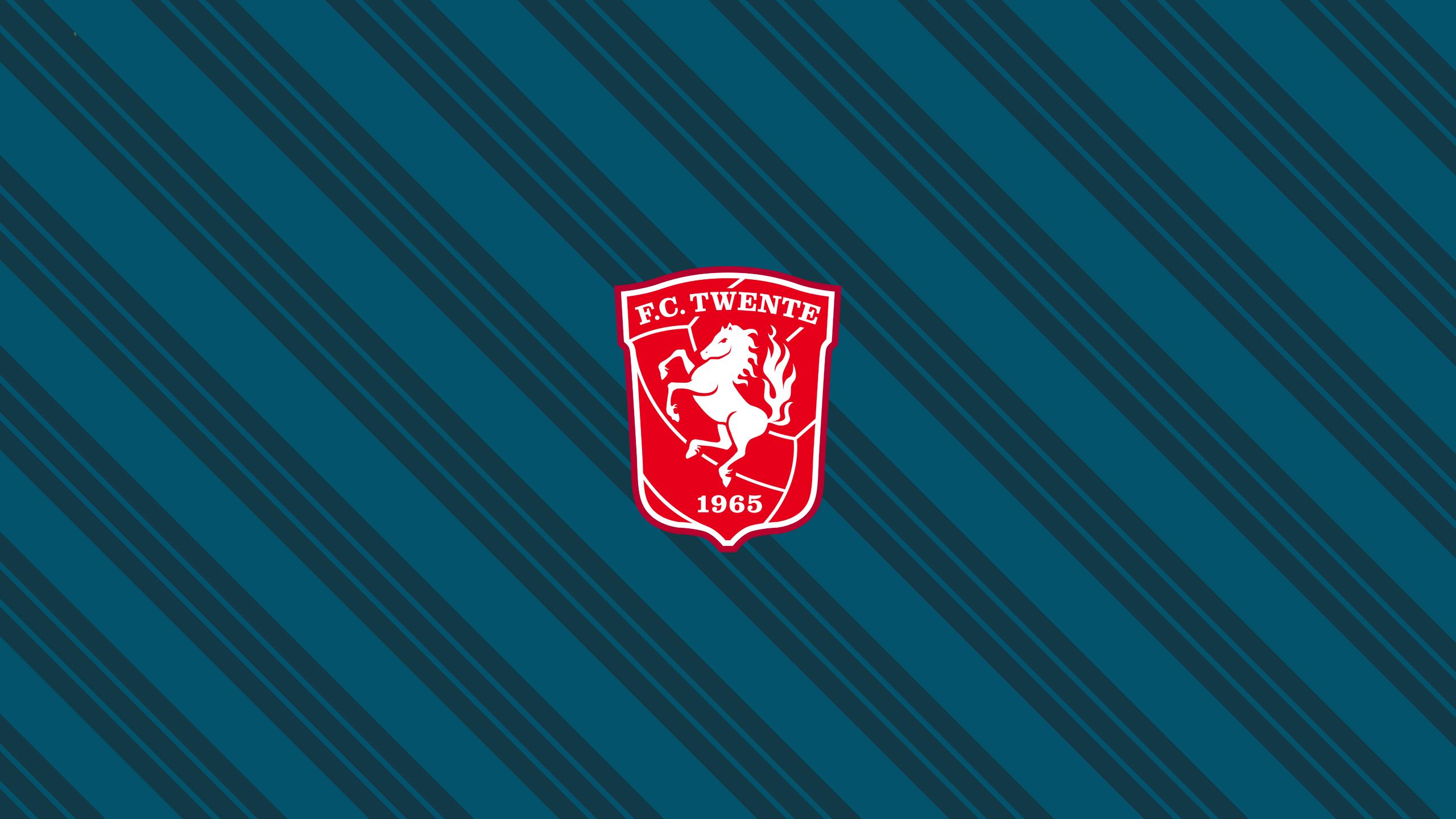 FC Twente (Away)