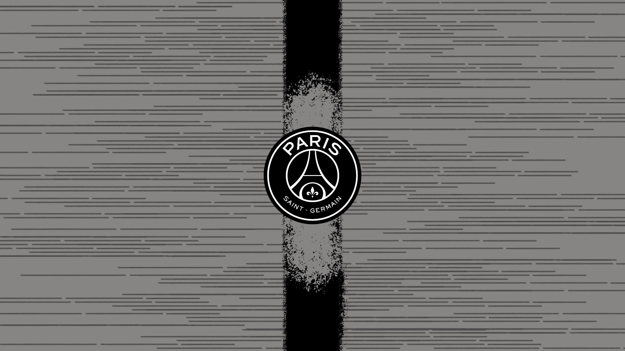 Paris Saint-Germain (Away)