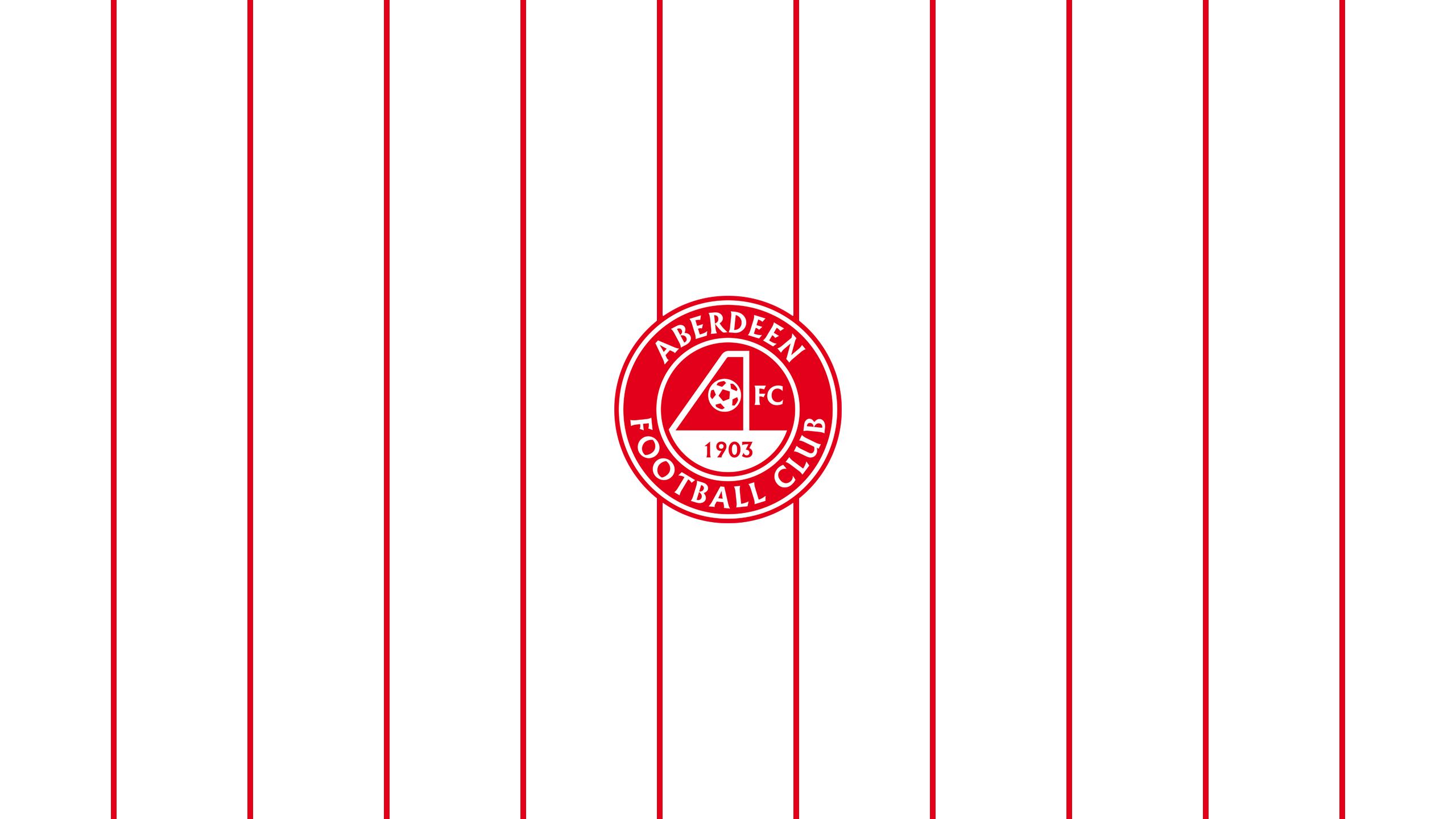 Aberdeen FC (Away)