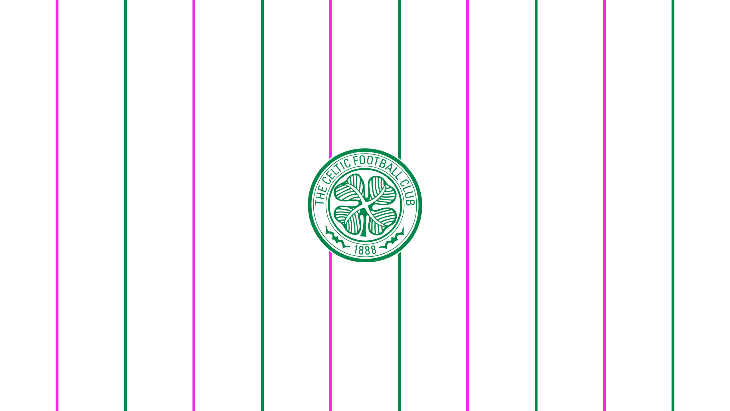 Celtic FC (Third)