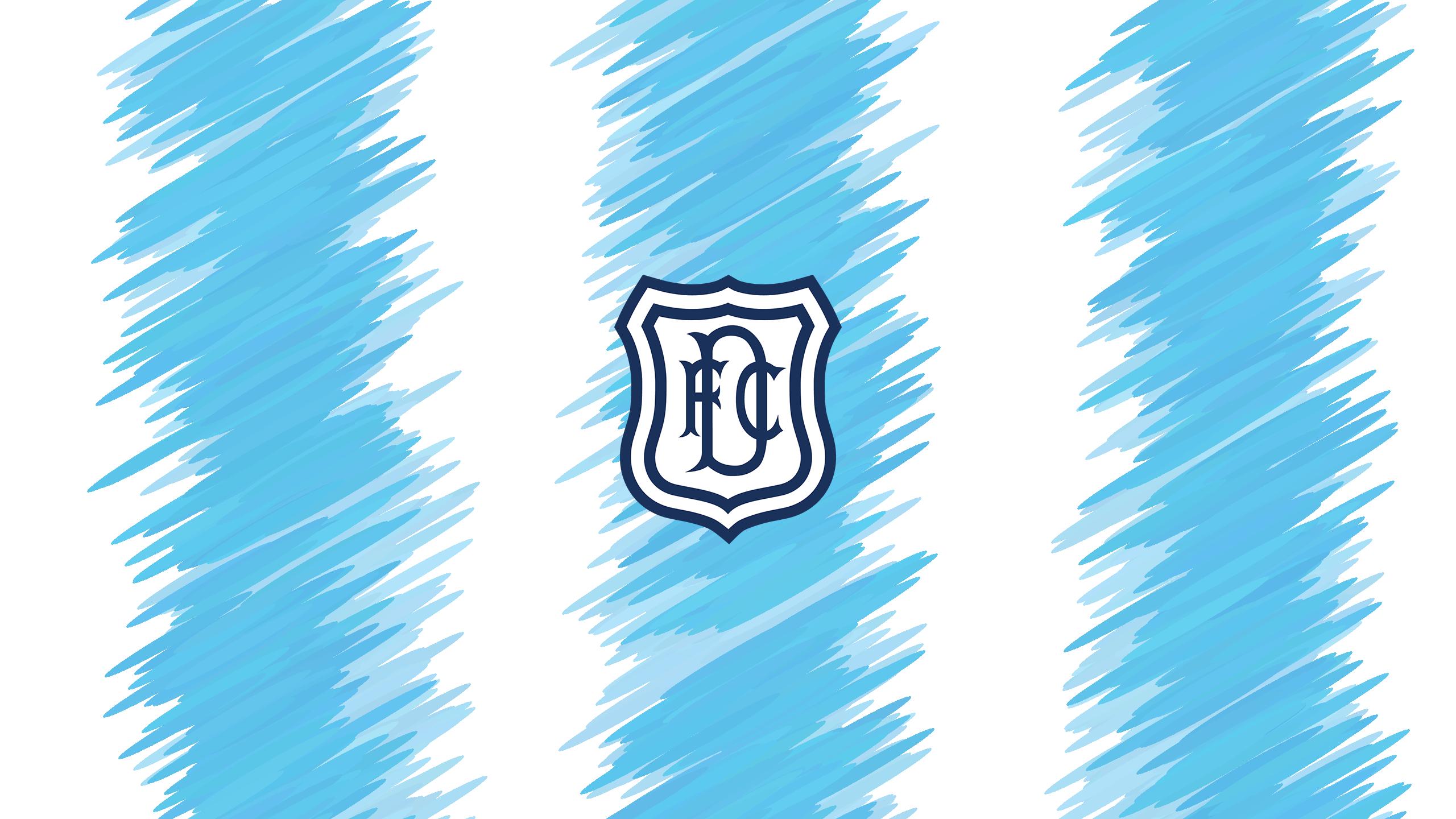 Dundee FC (Away)