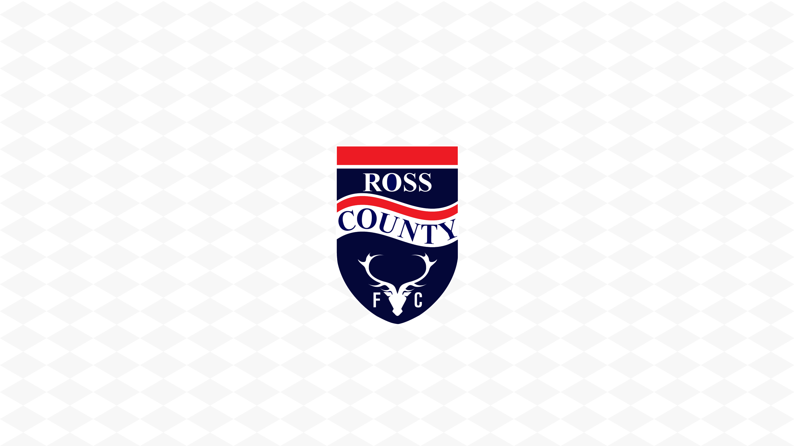 Ross County FC (Away)