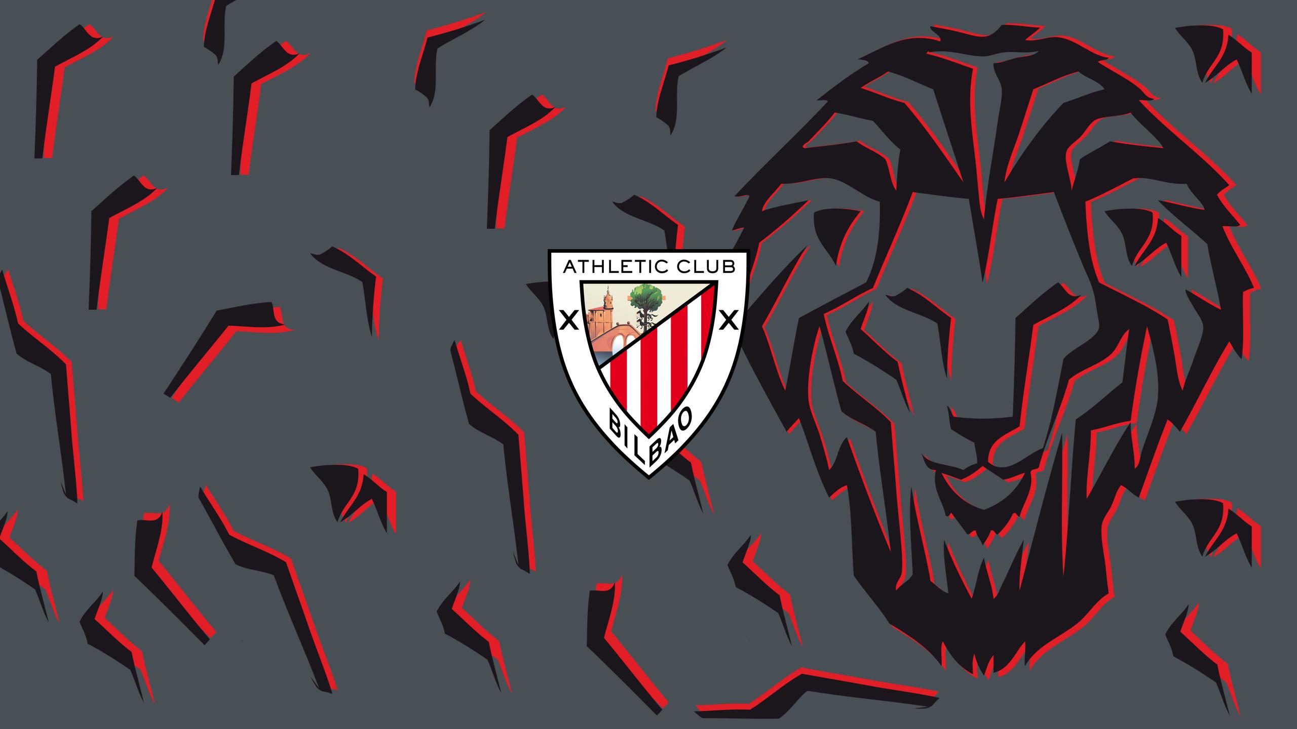 Athletico Bilbao (Away)