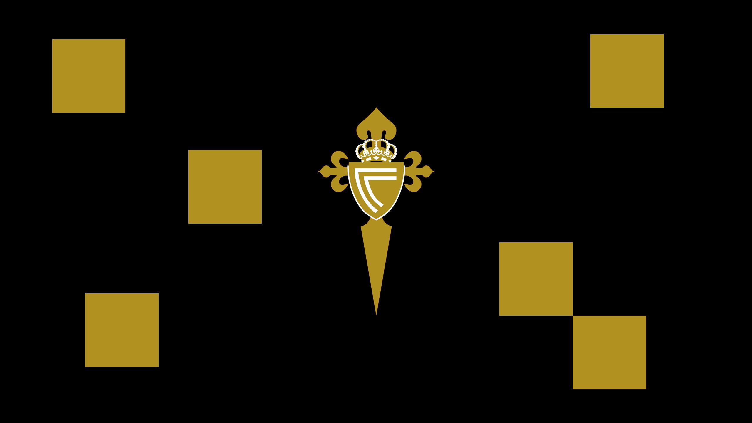 Celta Vigo (Away)