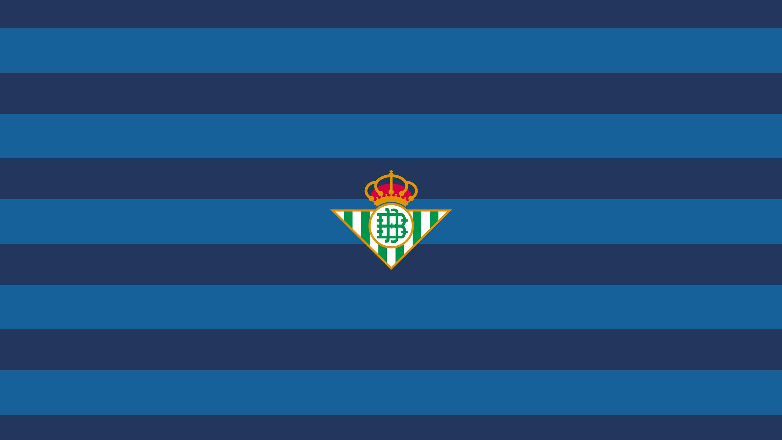 Real Betis (Away)