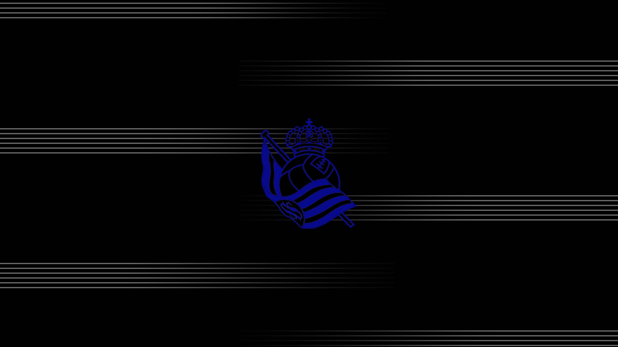 Real Sociedad (Away)