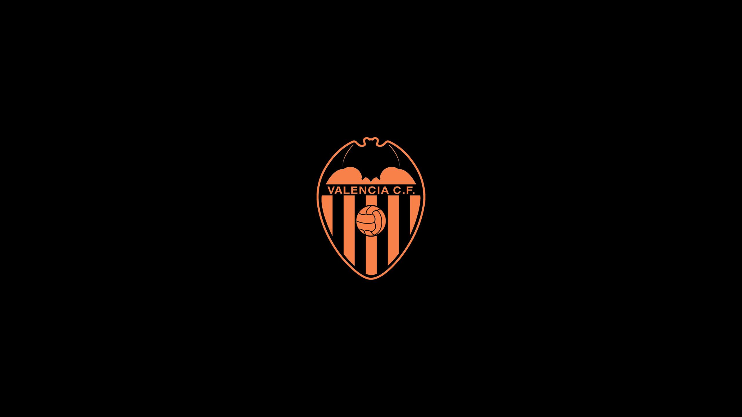 Valencia CF (Away)