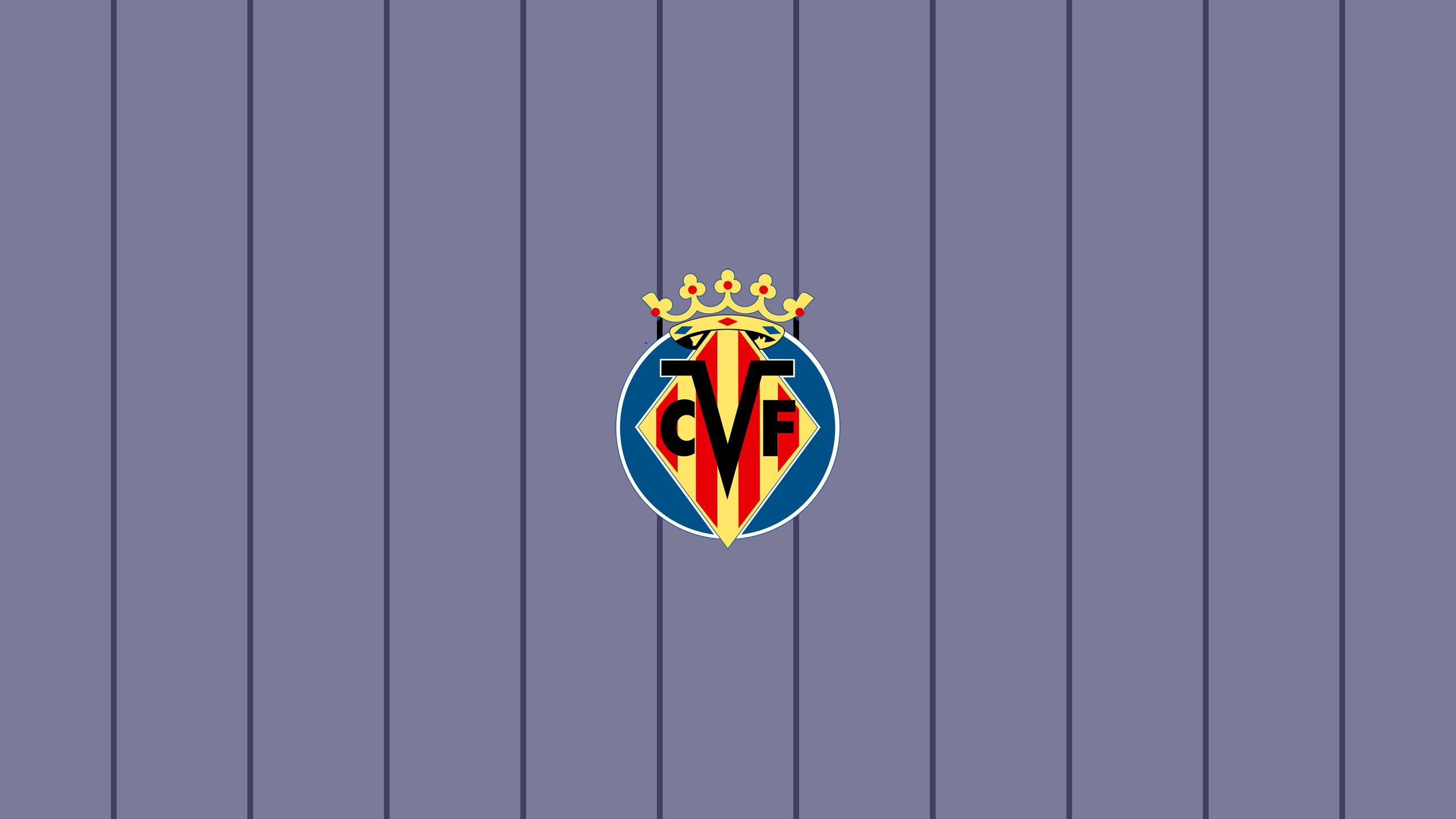 Villarreal CF (Away)