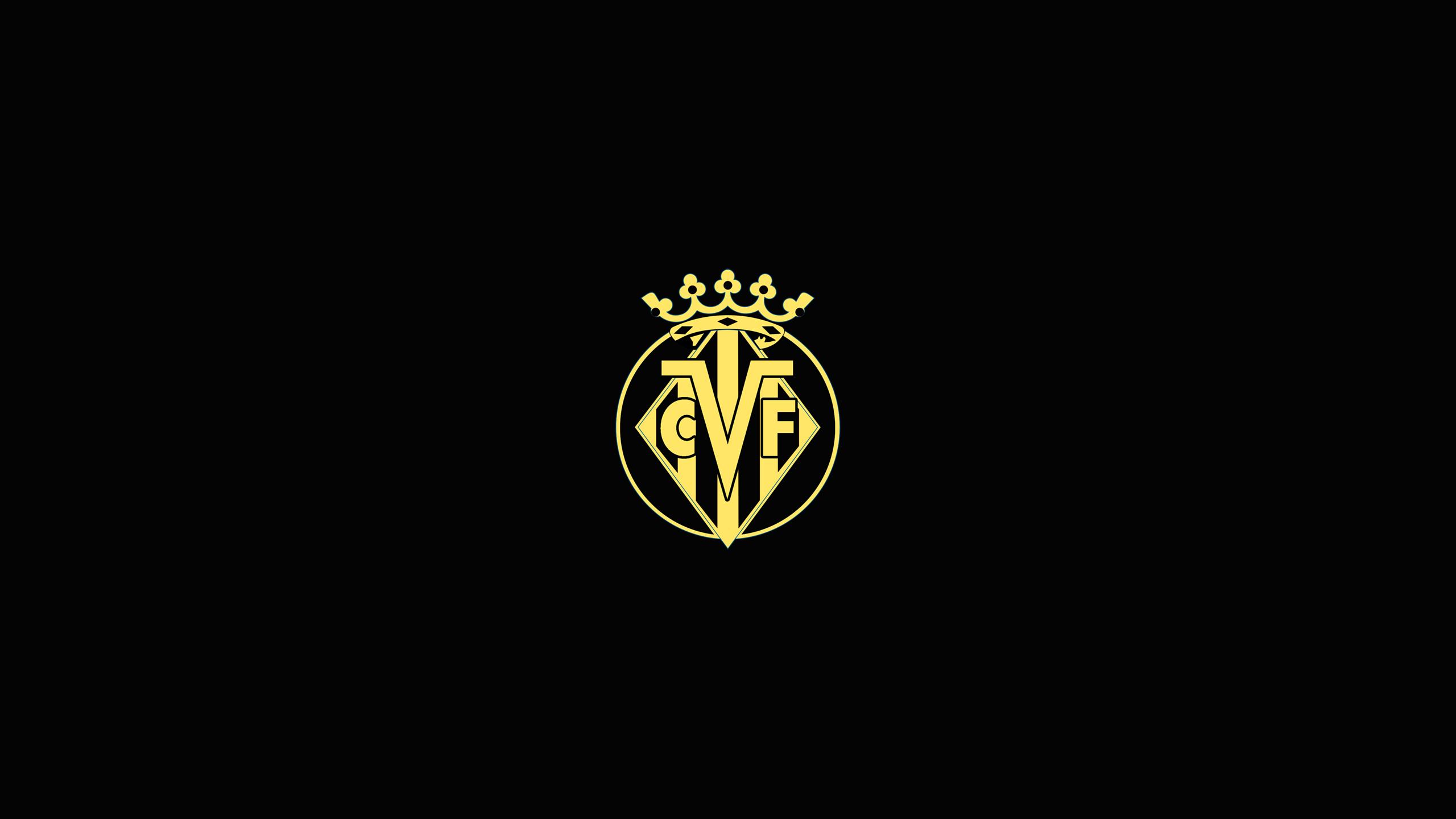 Villarreal CF (Third)