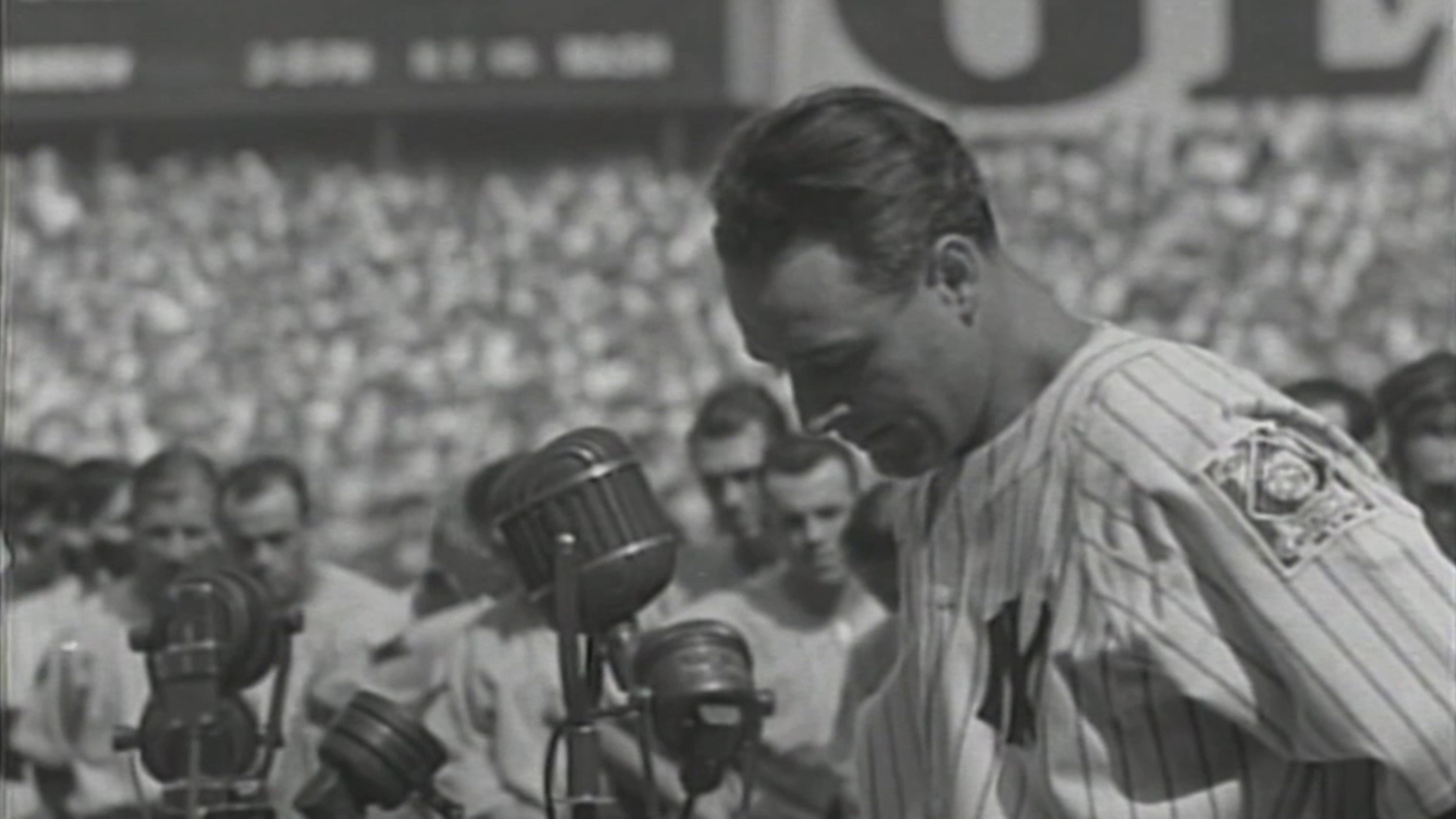 img-Lou-Gehrig-s-Final-Speech-in-His-Baseball-Career