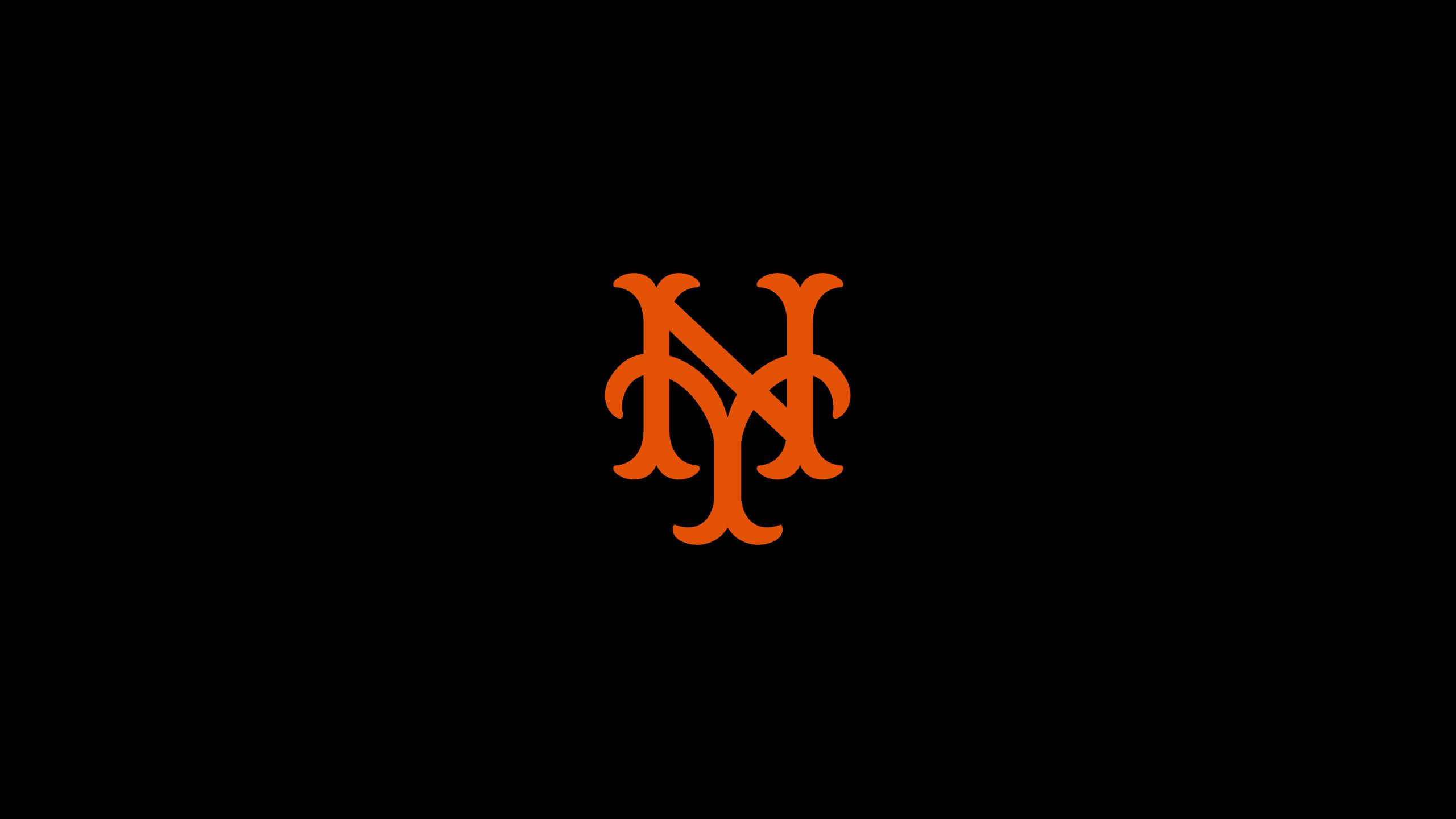New York Giants (Cap)