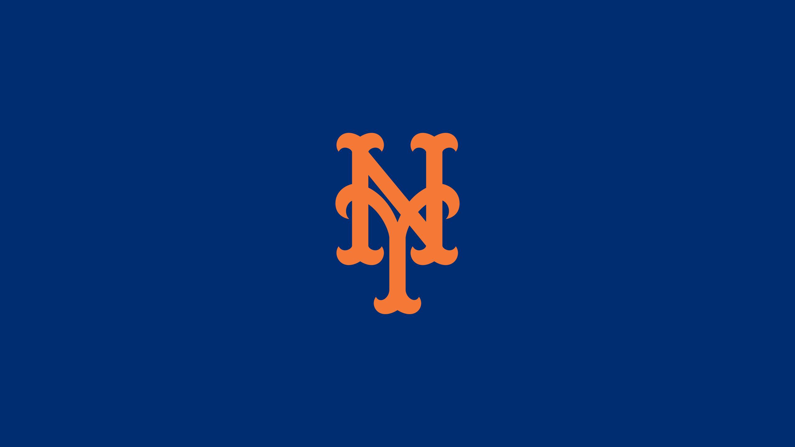 New York Mets (Cap)