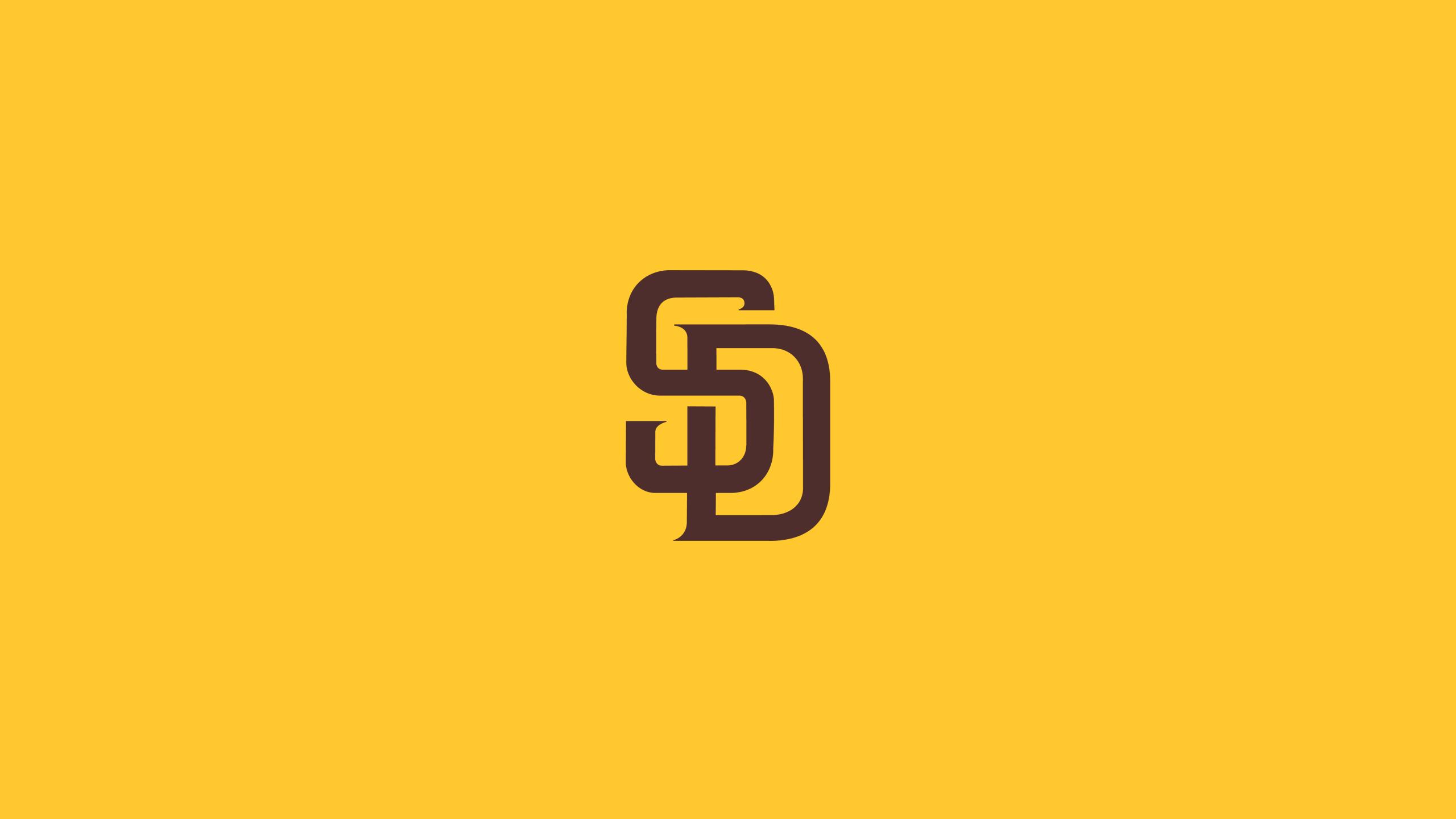 San Diego Padres (Alt)