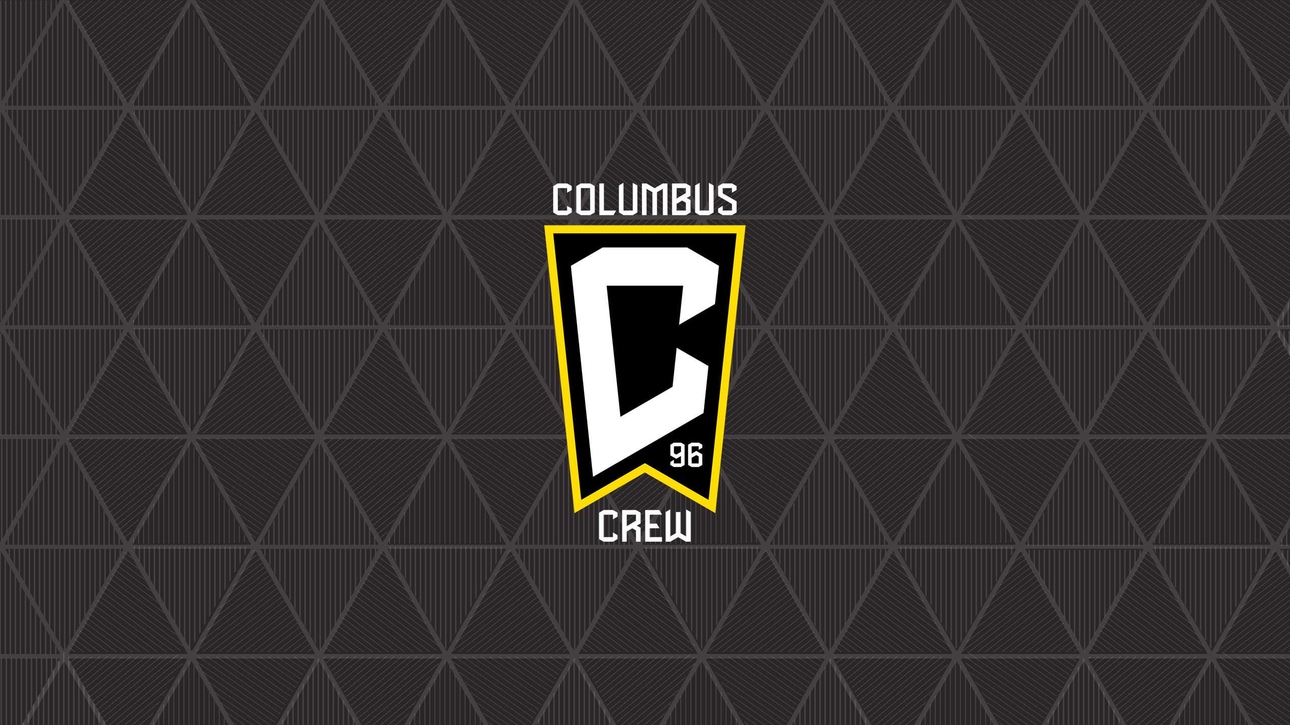 Columbus SC (Away)
