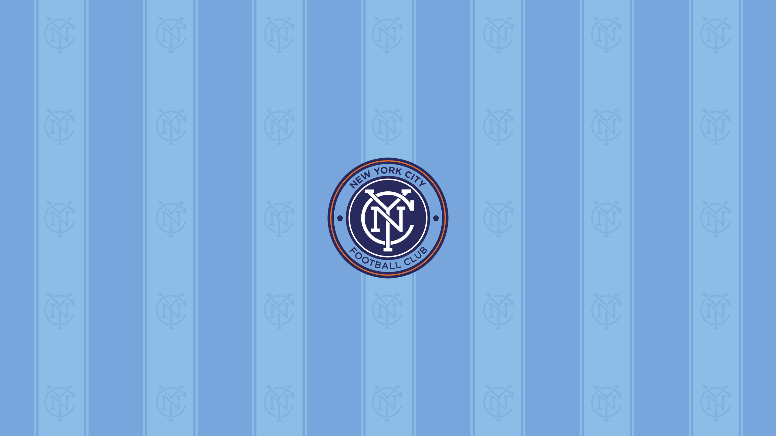 NYC Football Club