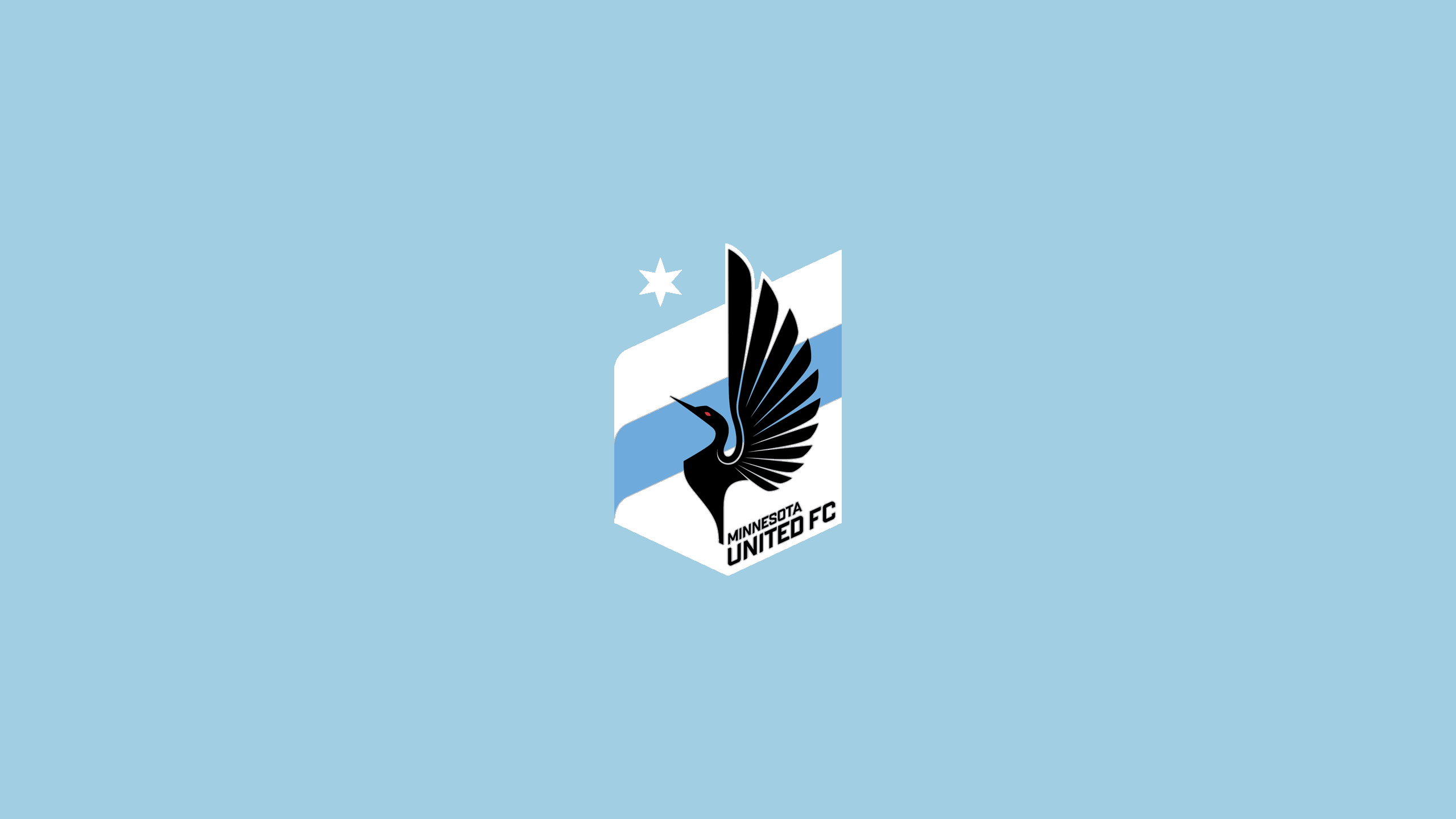 Minnesota United FC (Away)