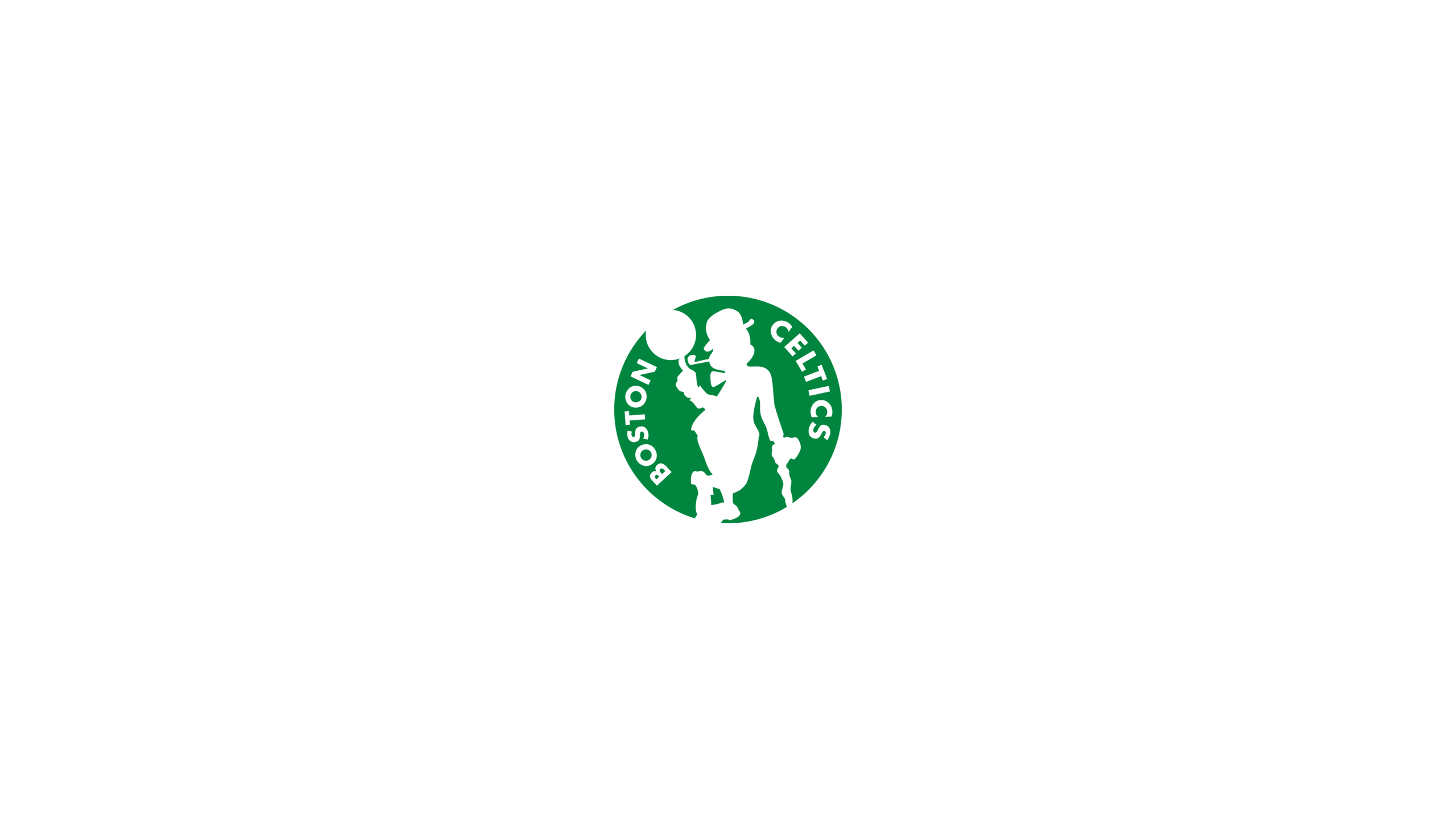 Boston Celtics (Alternate)