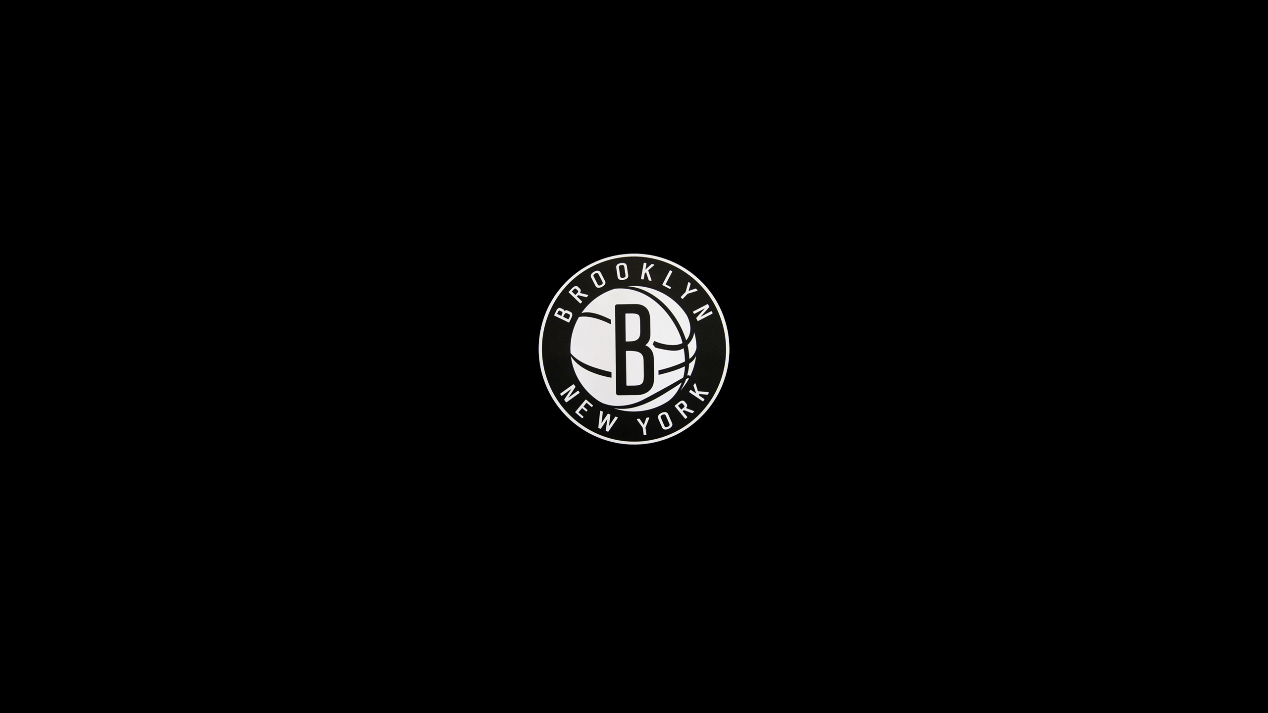Brooklyn Nets (Alternate)