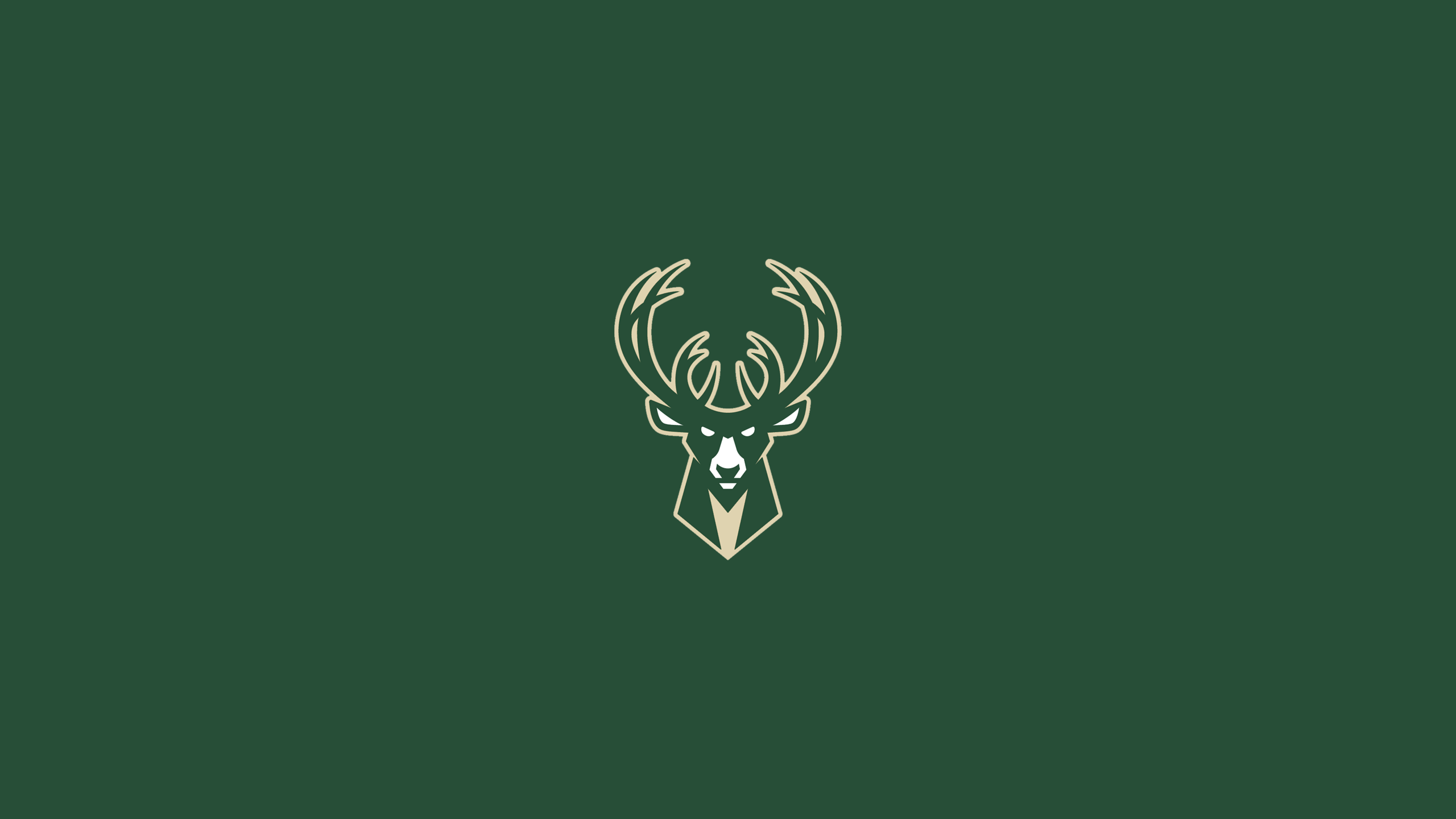 Milwaukee Bucks (Alt)